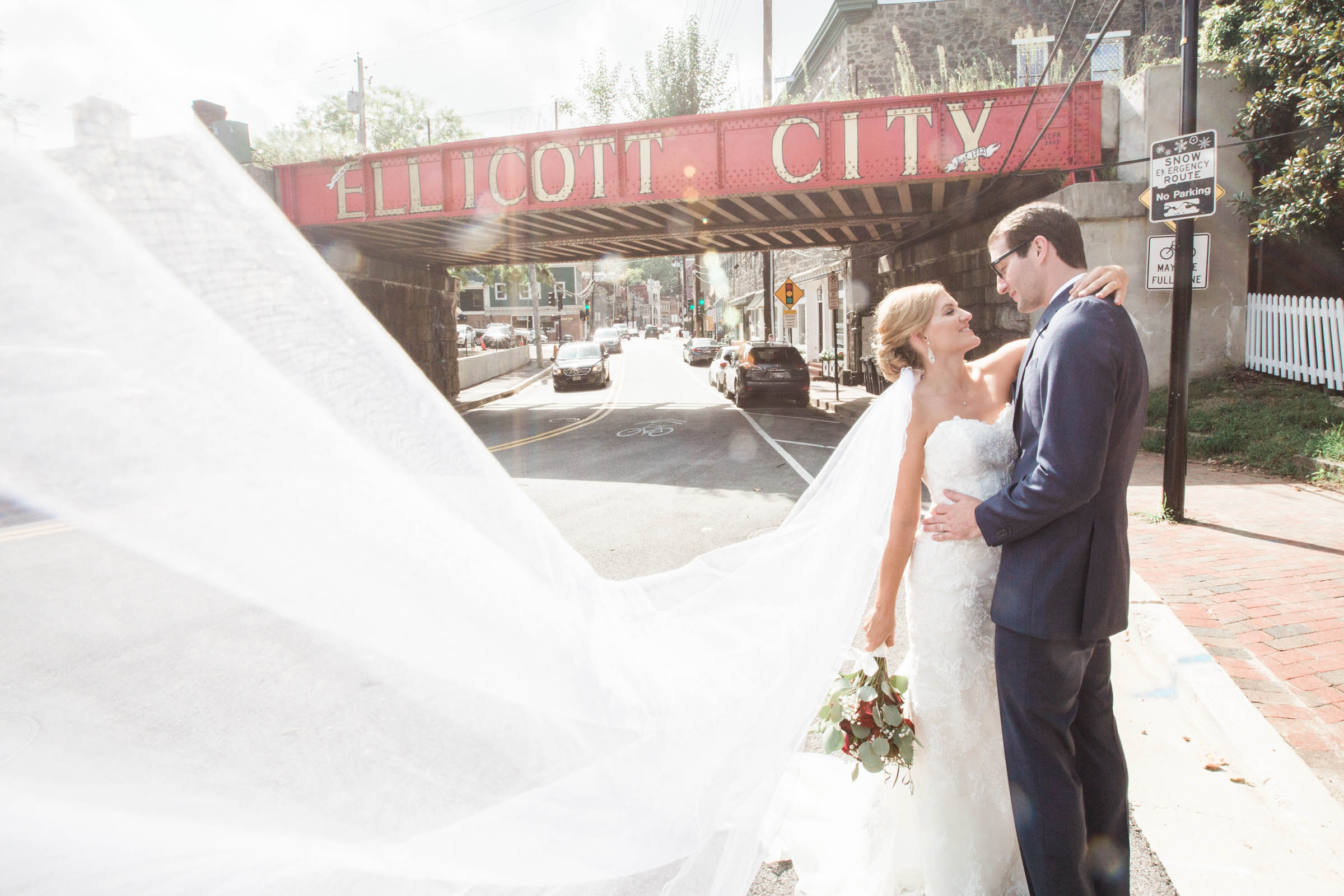 Top Wedding Photography in Ellicott City Maryland by Megapixels Media.jpg