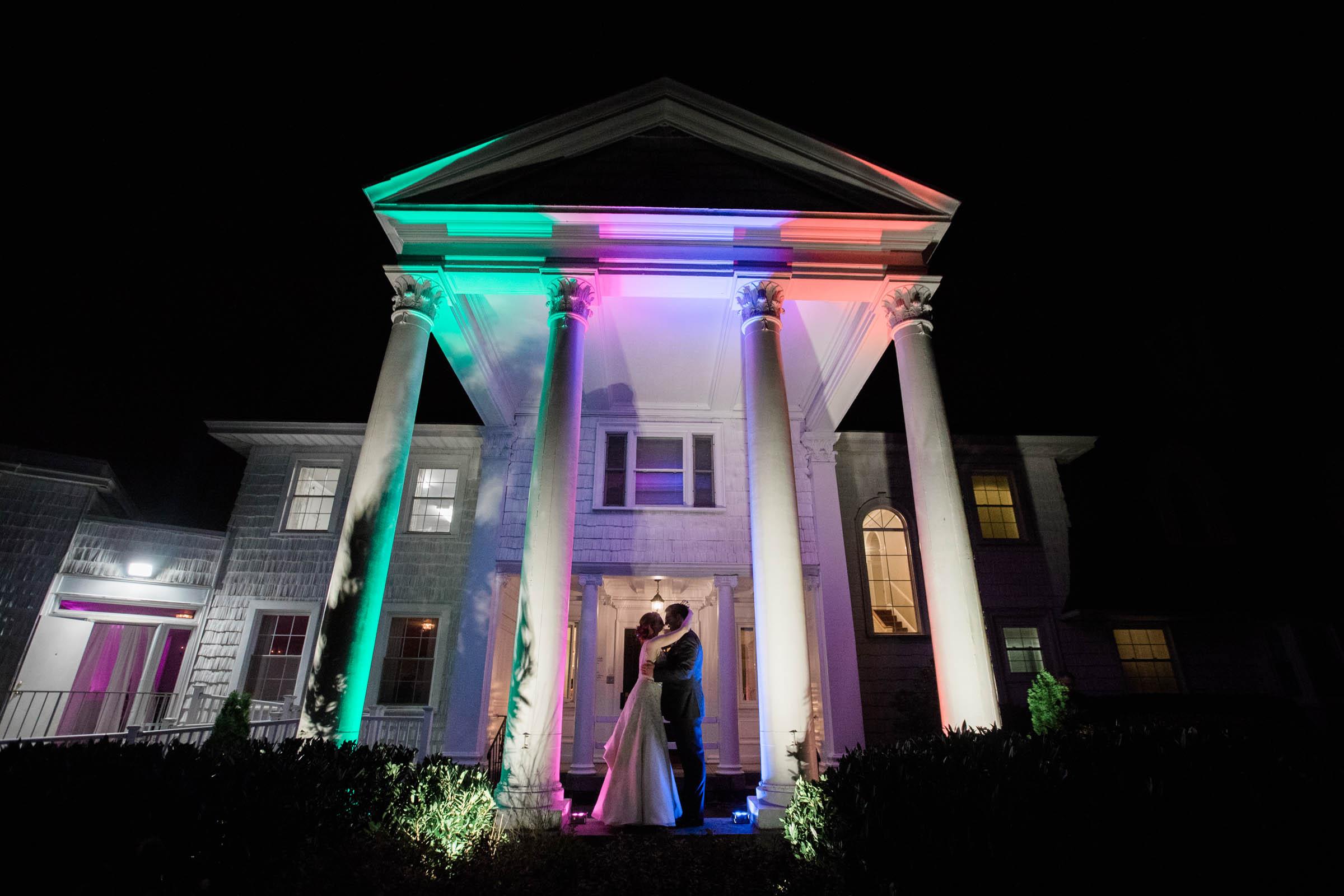 Best Wedding Photographs in Baltimore City Megapixels Media Overhills Mansion Catonsville.jpg