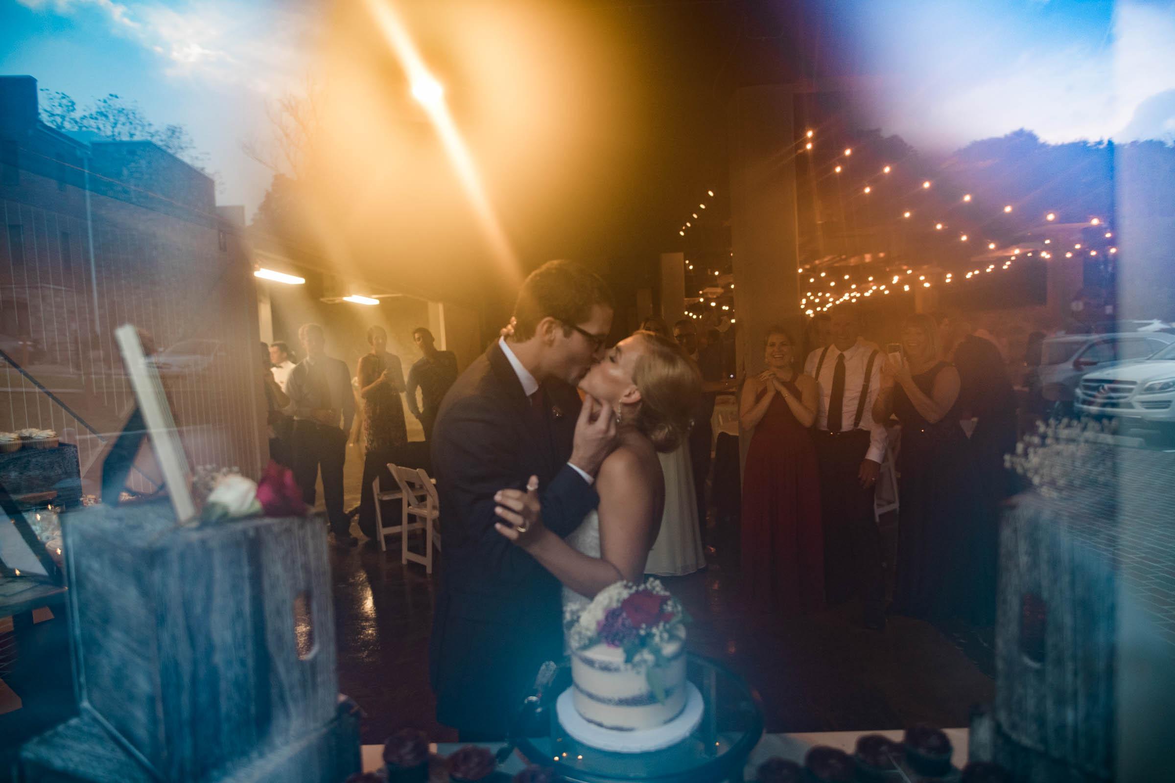 Best Wedding Photographs in Ellicott City Megapixels Media.jpg