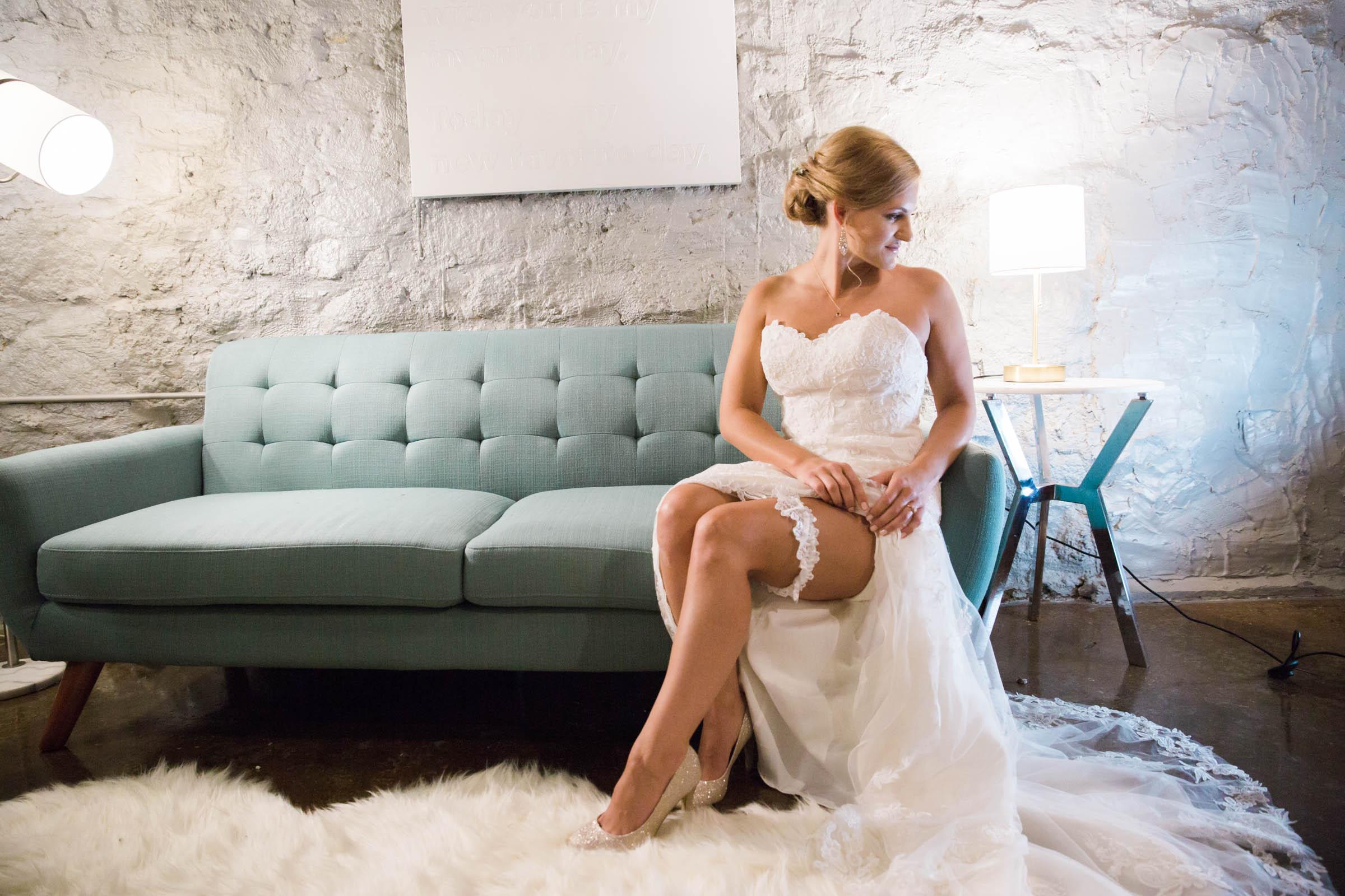 Ellicott City Wedding Photography by Megapixels Media Top Maryland Wedding Photographer Bridal Boudoir.jpg