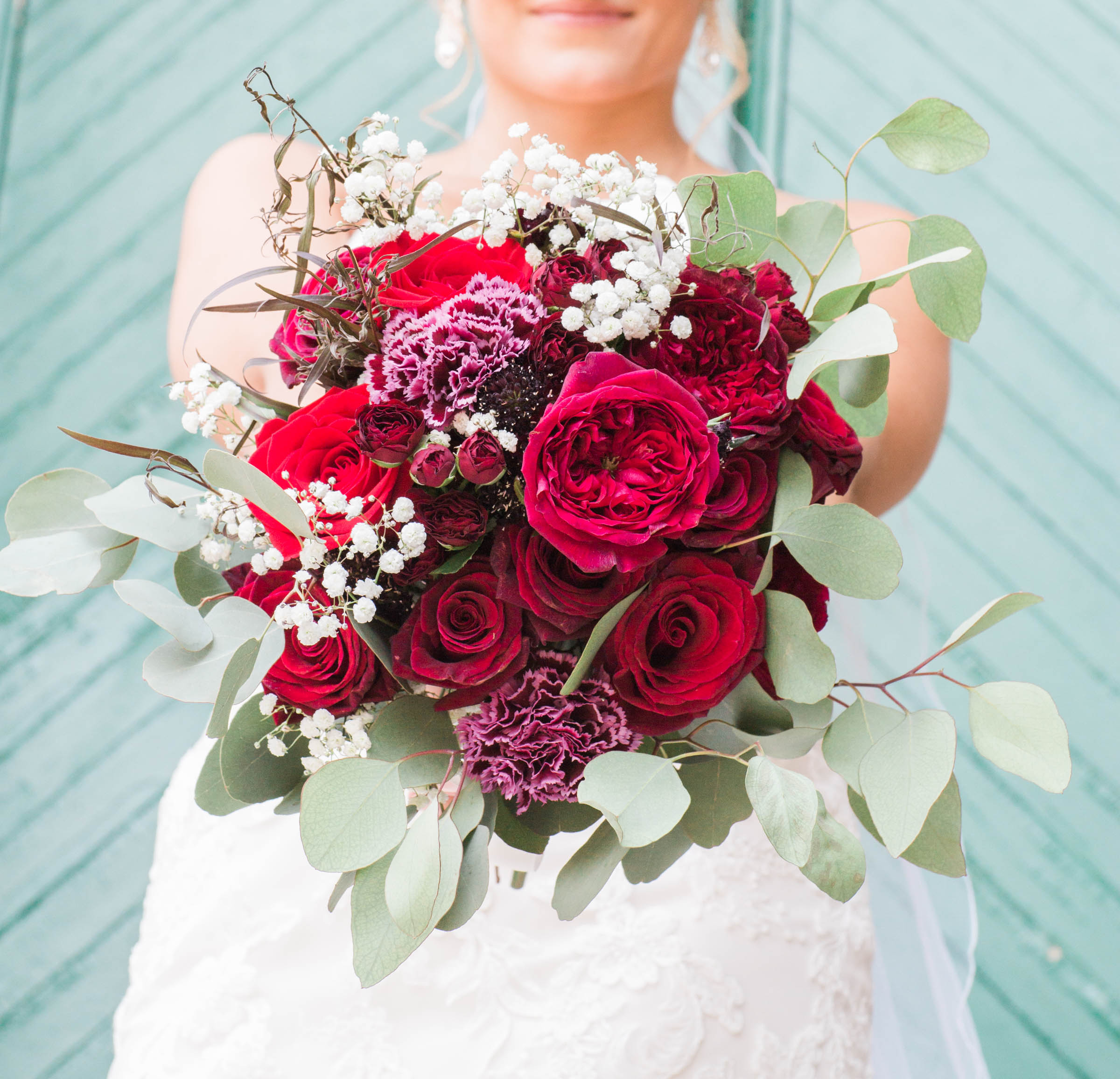 Ellicott City Wedding Photography by Megapixels Media Top Maryland Wedding Photographer bridal bouquet.jpg