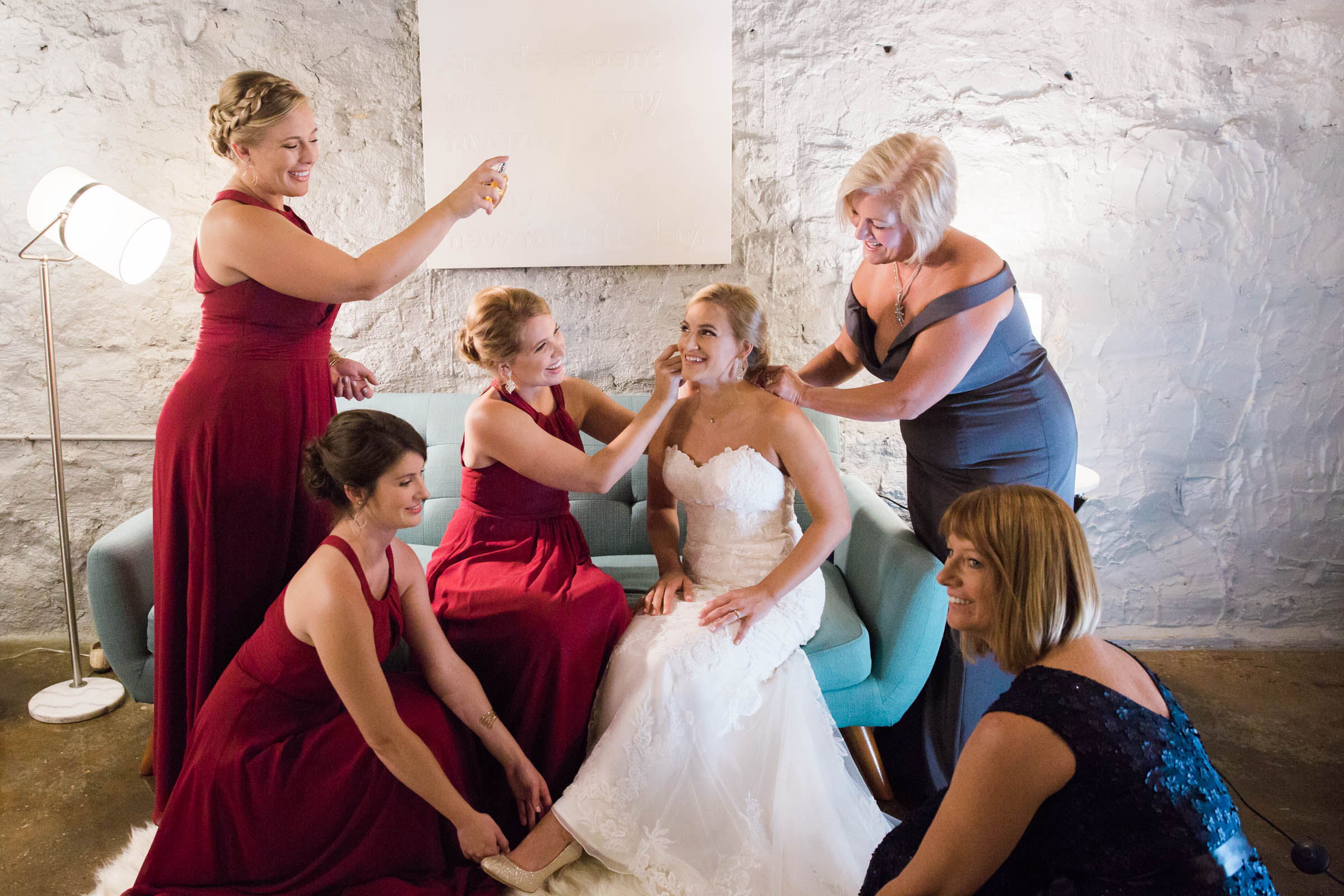 Ellicott City Wedding Photography by Megapixels Media Top Maryland Wedding Photographer Bride Tribe Photo.jpg
