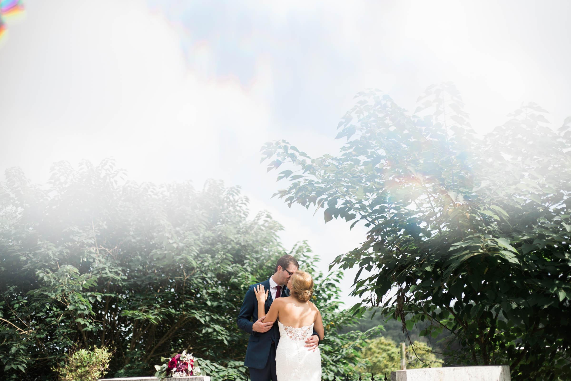 Ellicott City Wedding Photography by Megapixels Media Top Maryland Wedding Photographer magical bridal portrait.jpg