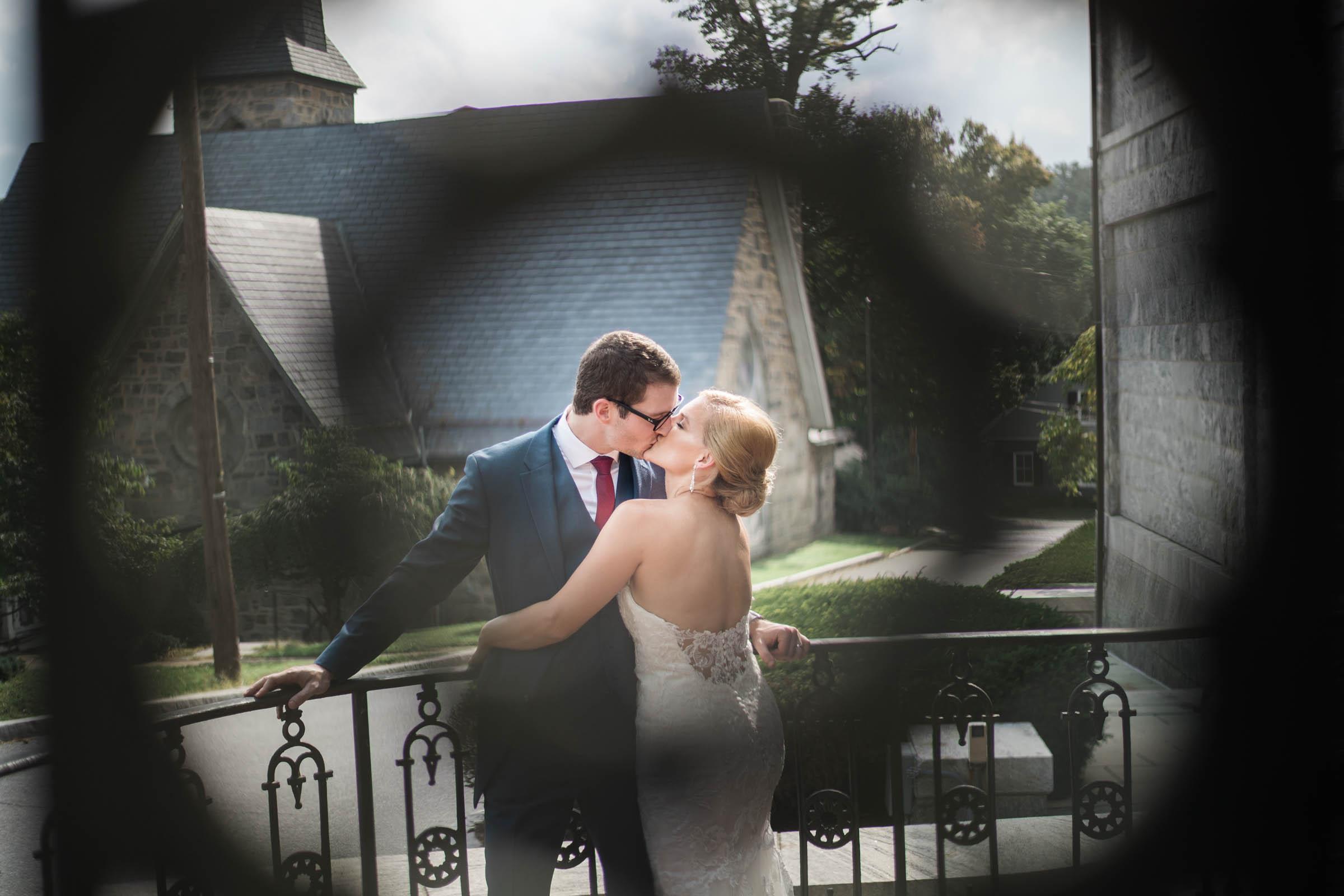 Ellicott City Wedding Photography by Megapixels Media Top Maryland Wedding Photographer new orleans style wedding.jpg