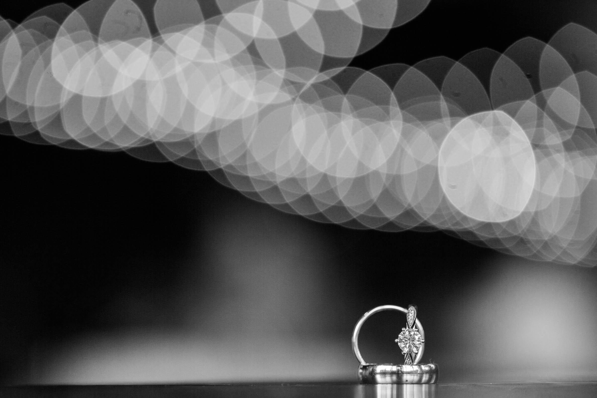 Ellicott City Wedding Photography by Megapixels Media Top Maryland Wedding Photographer ring shot.jpg