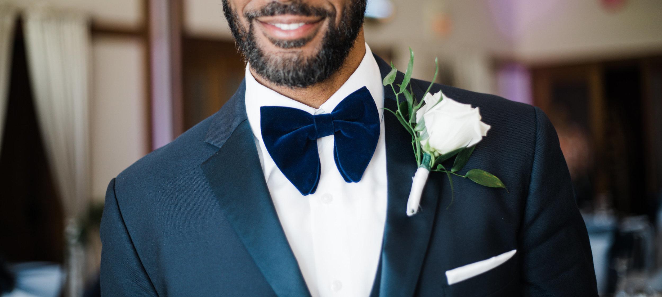 Best Montgomery County Wedding Photographer Megapixels Media black groom style.jpg