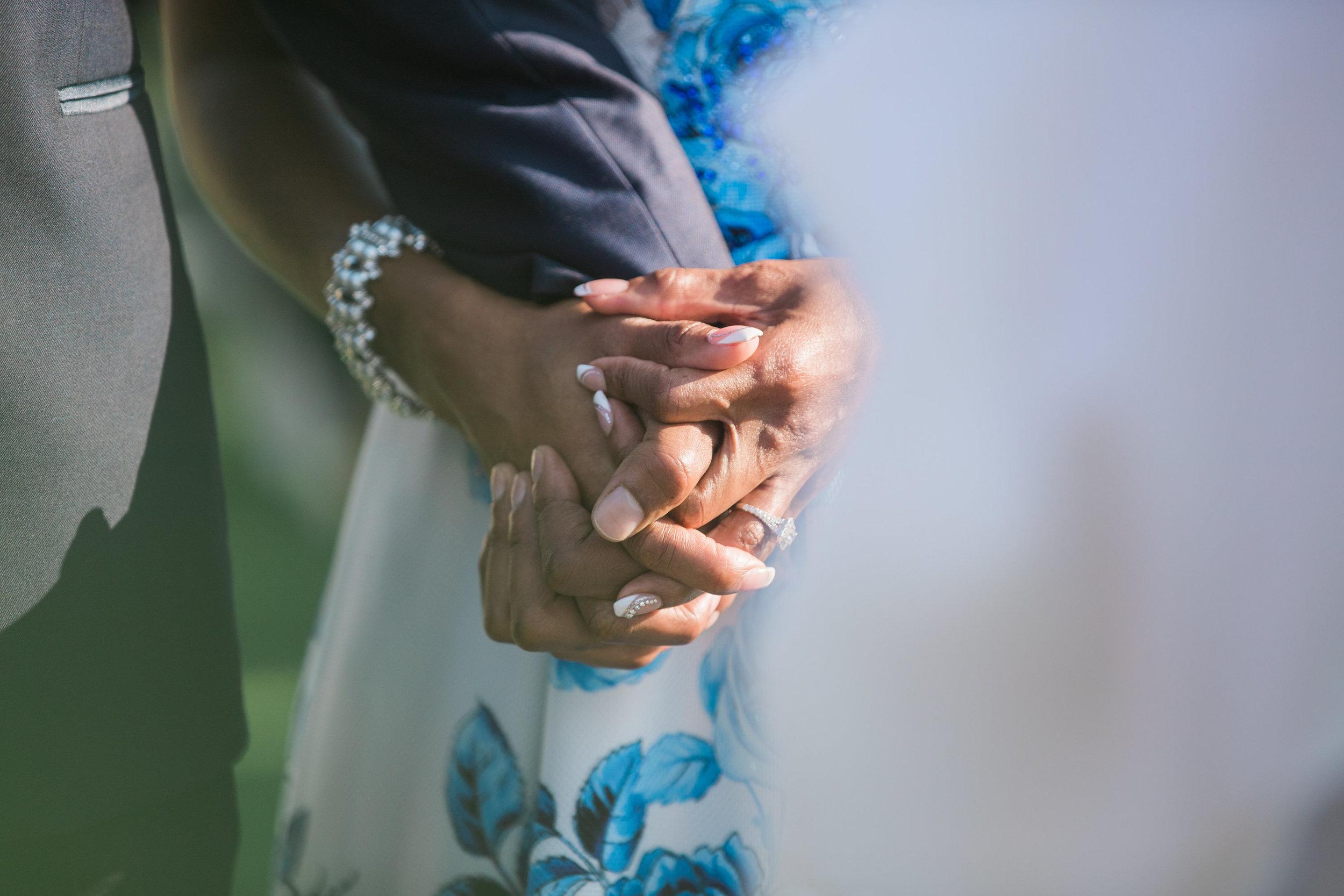 Best Montgomery County Wedding Photographer Megapixels Media black love.jpg