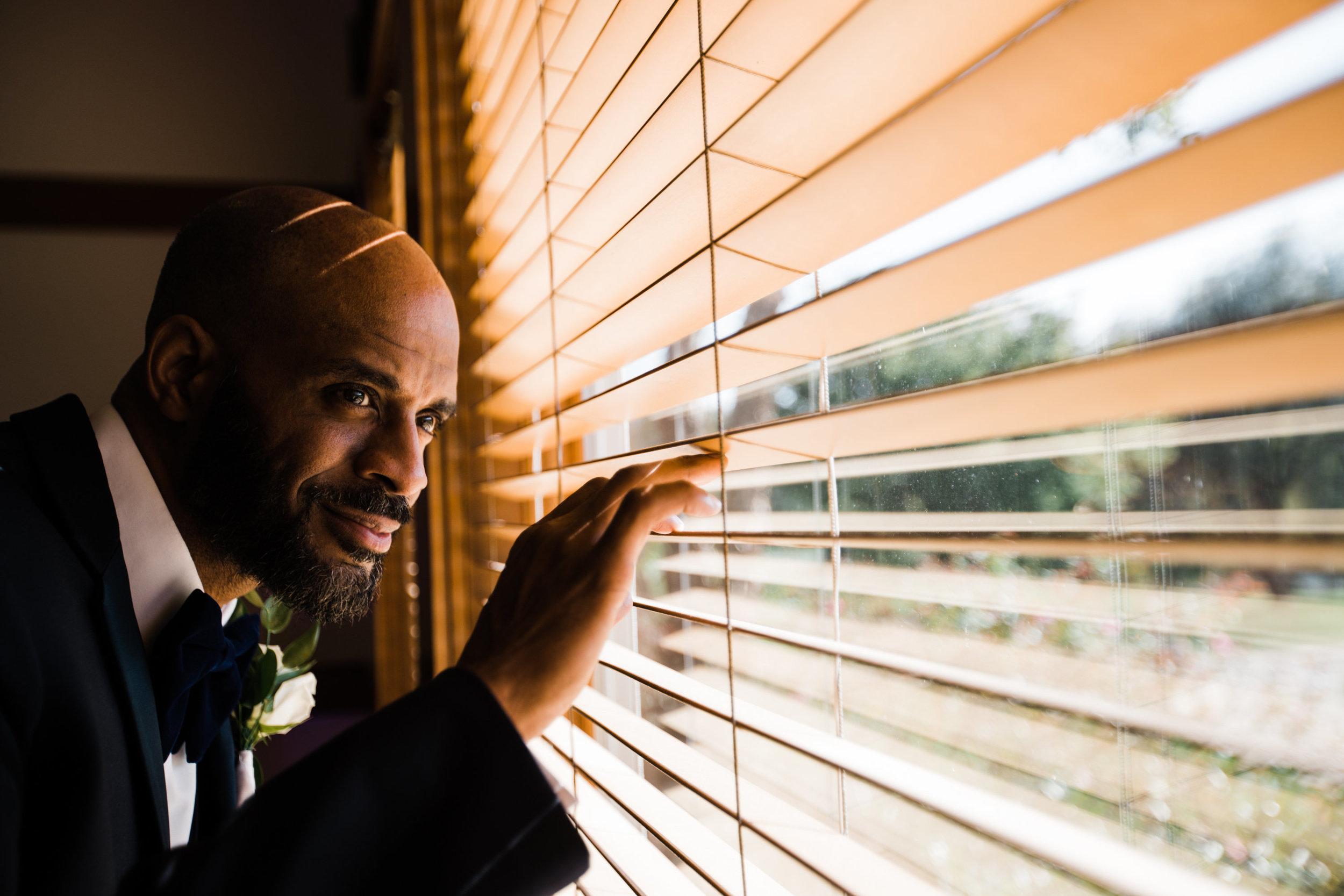 Best Montgomery County Wedding Photographer Megapixels Media stylish black groom.jpg