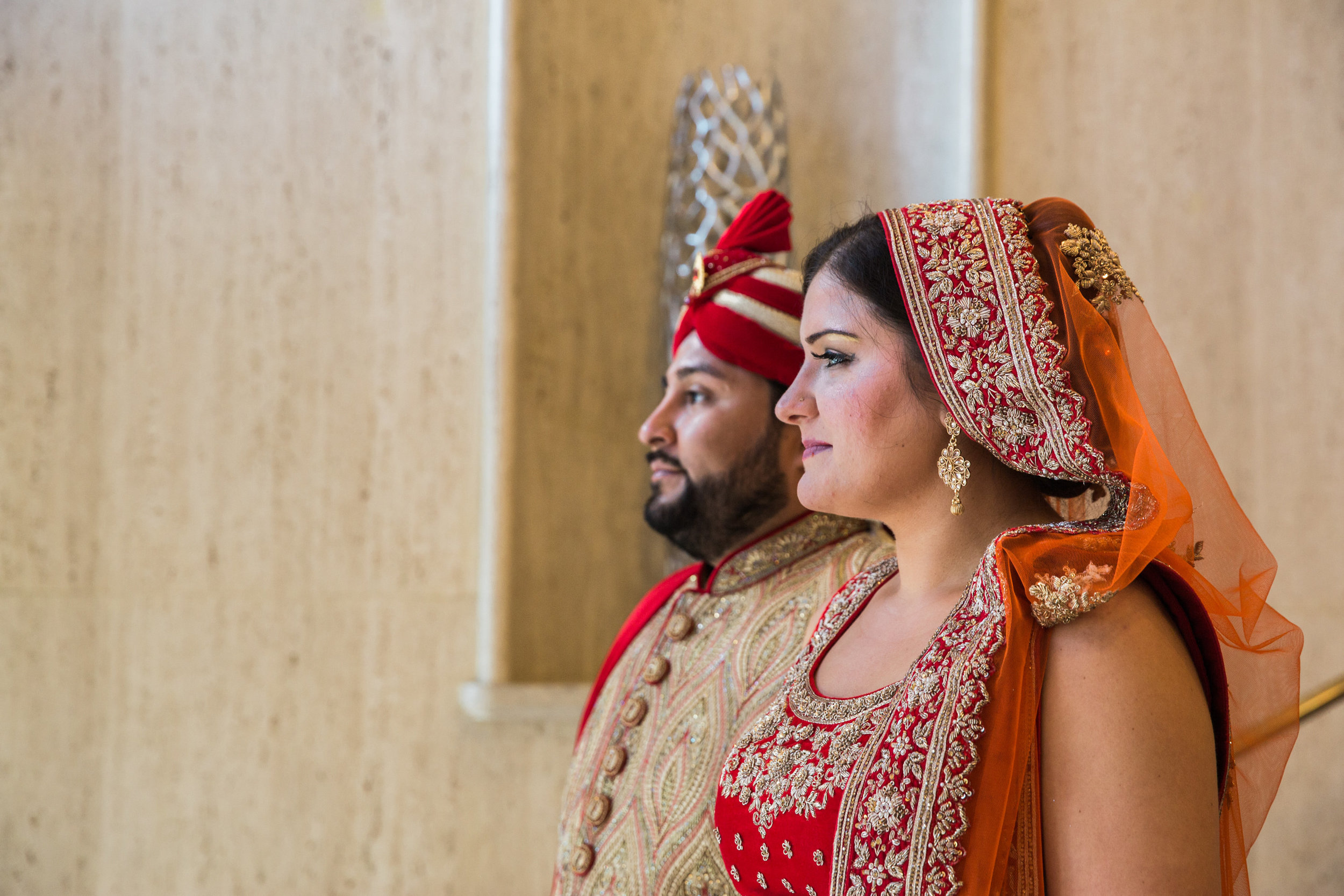 Best Indian Wedding Photographs in Baltimore City Megapixels Media.jpg