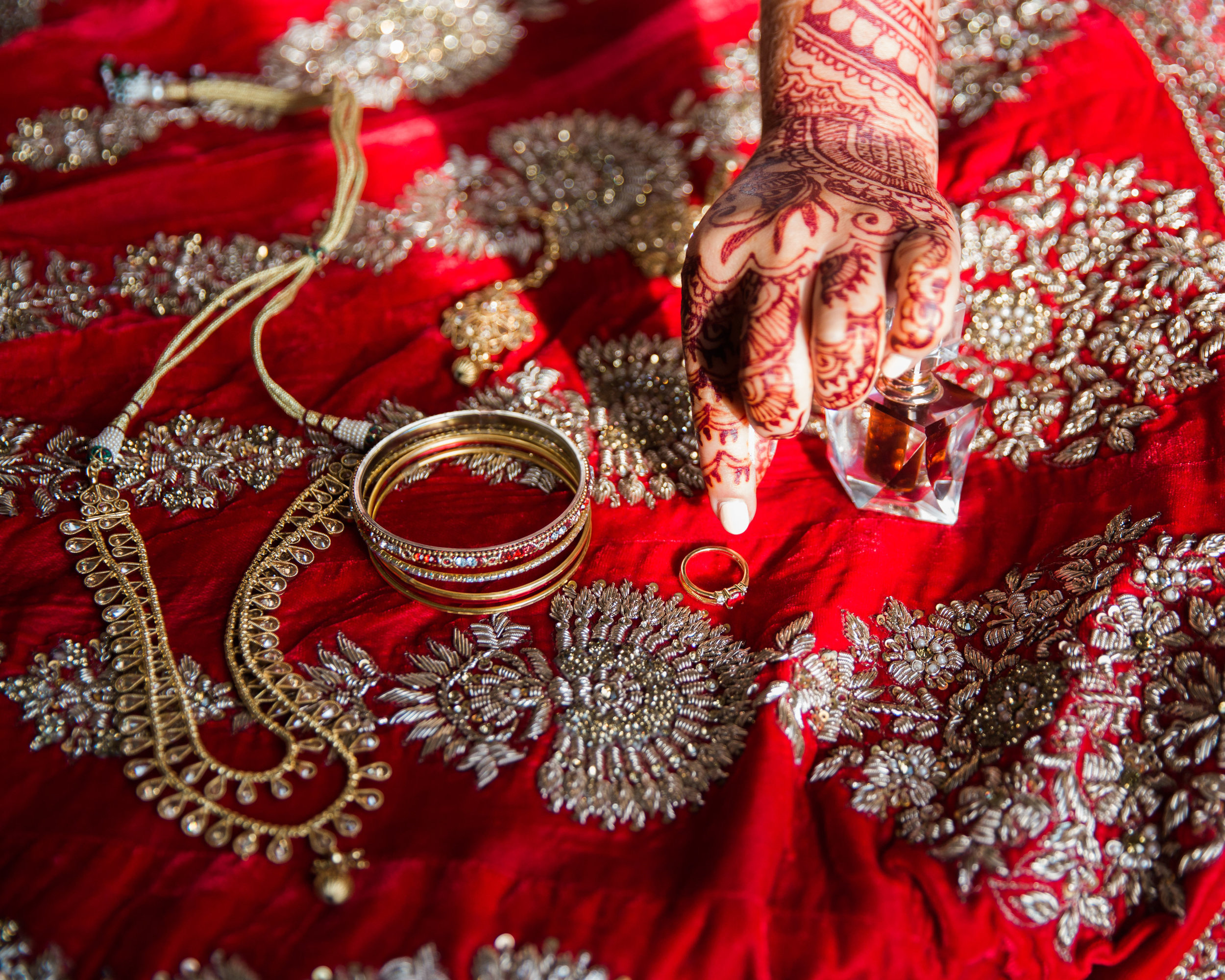Best Indian Wedding Photographers in Maryland Megapixels Media.jpg