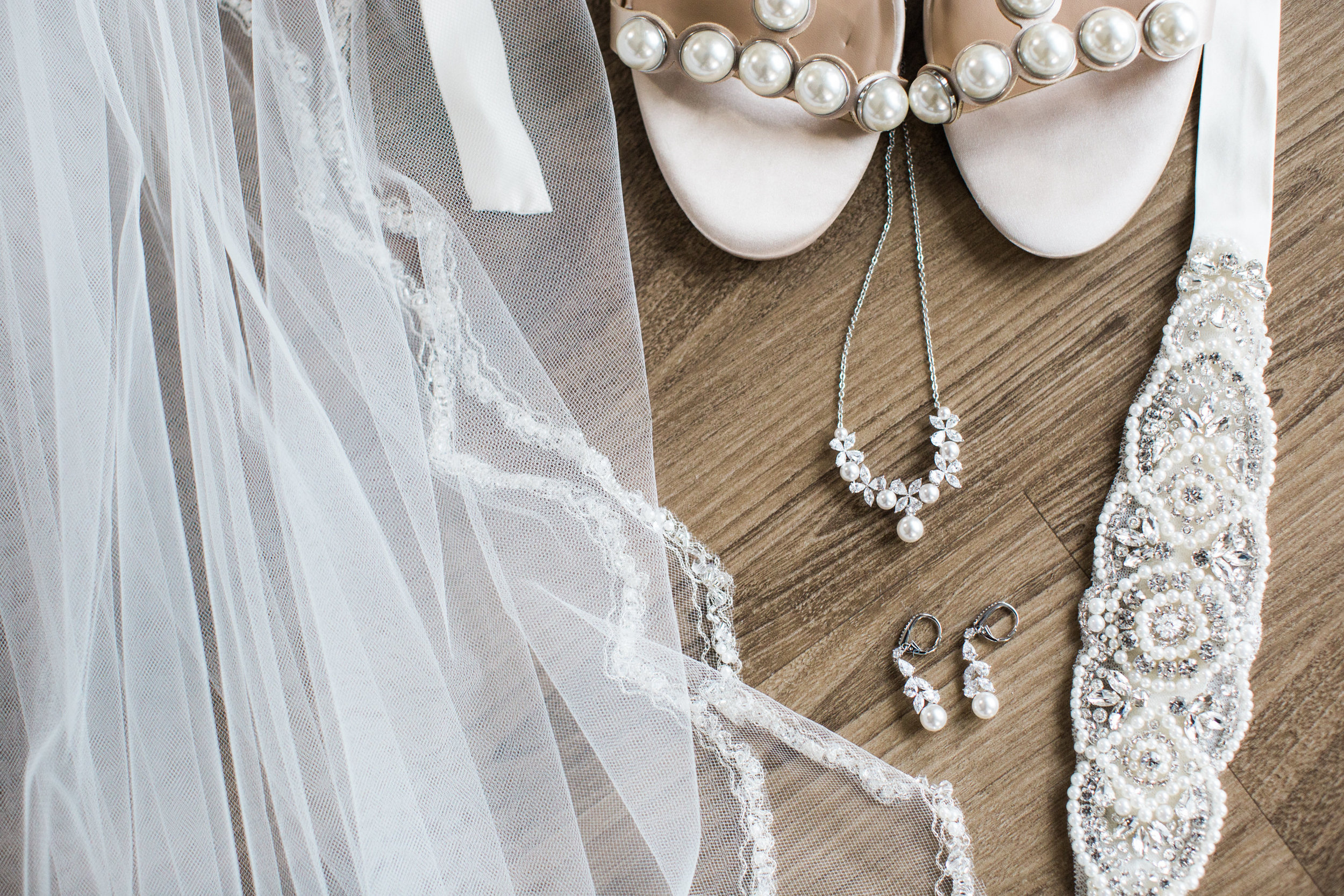 Black Wedding Photographer in Baltimore Megapixels Media.jpg