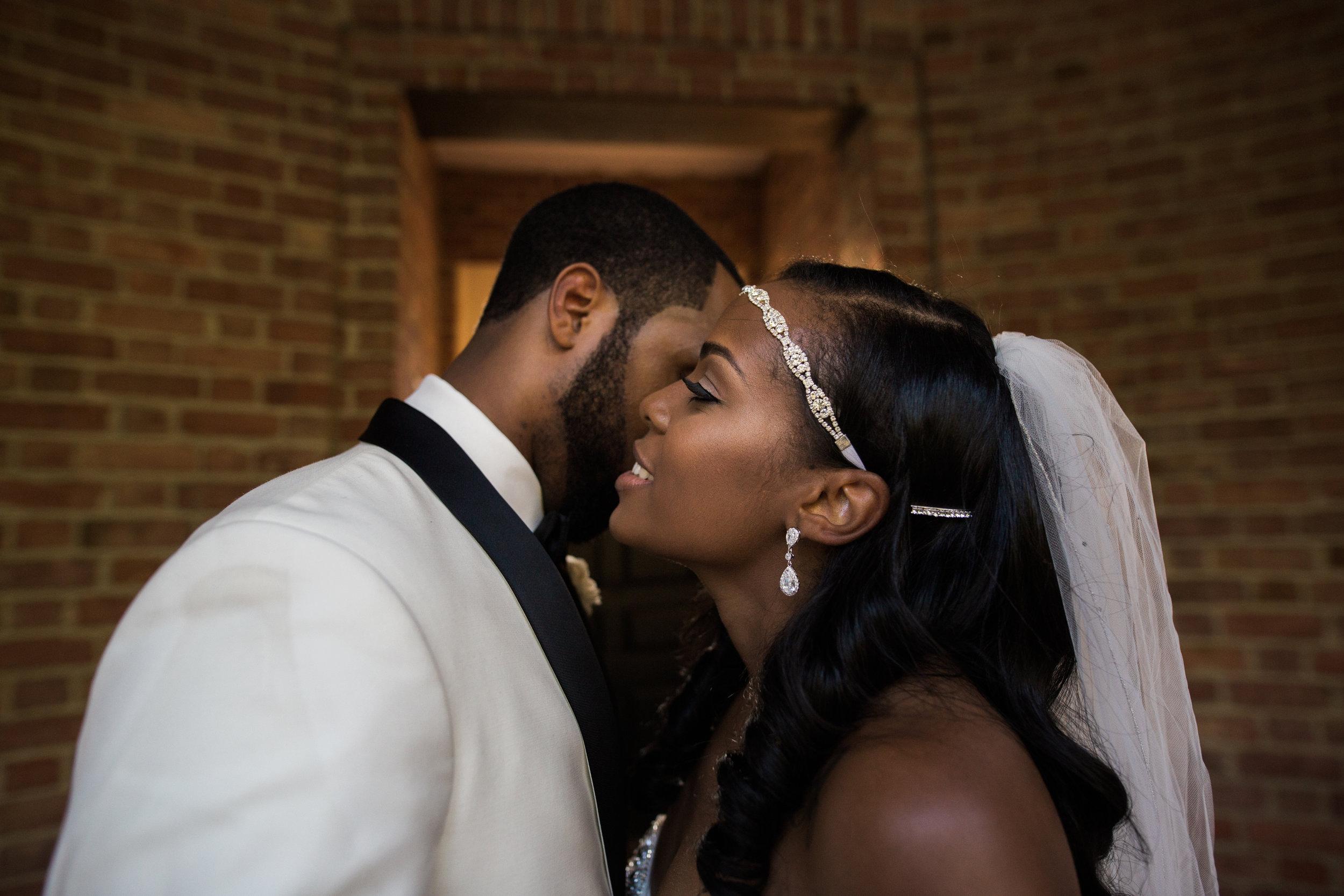 Black Wedding Photographer in Washington DC Megapixels Media black destination bride.jpg