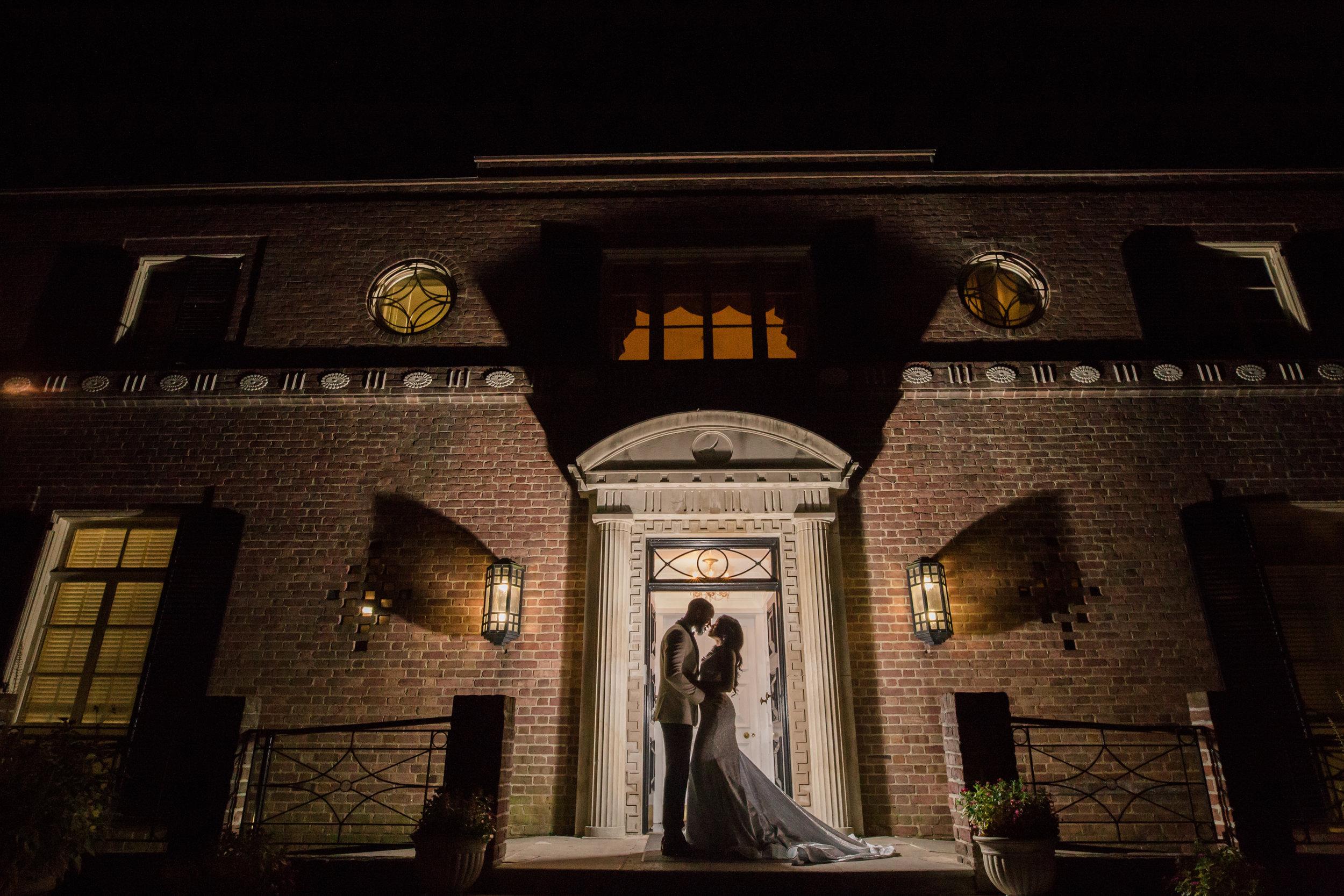Black Wedding Photographer in Washington DC Megapixels Media black love wedding.jpg