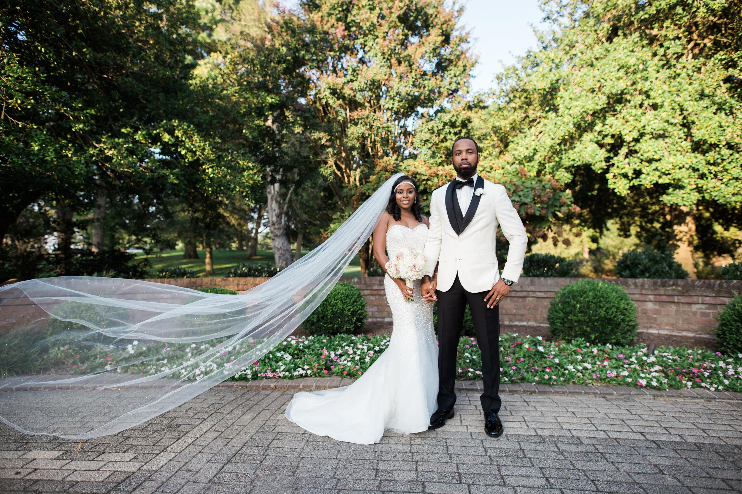 Black Wedding Photographer in Washington DC Megapixels Media.jpeg