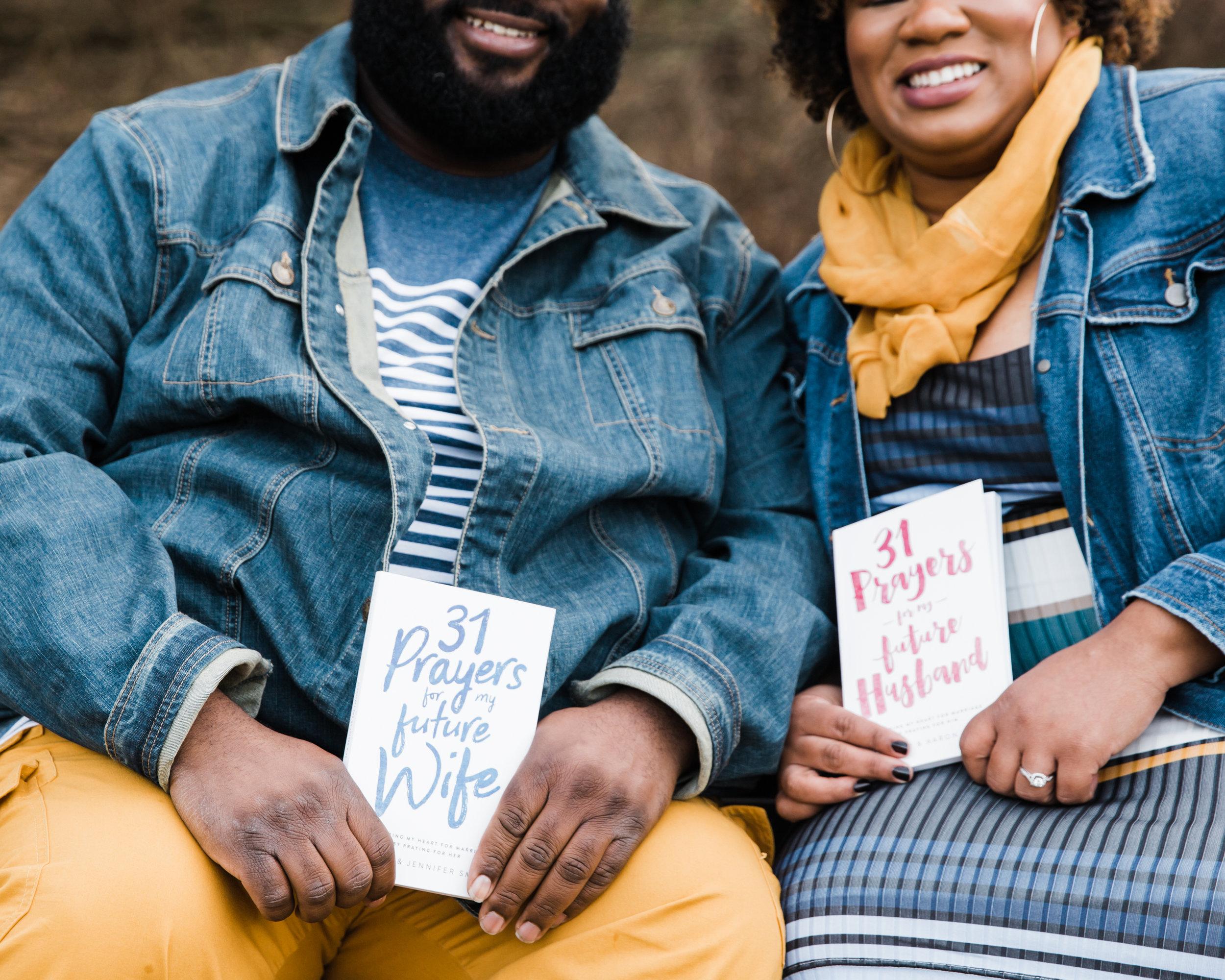 Black Natural Hair Bride Bkack Wedding Photographers Megapixels Media Photography Baltimore Maryland Centennial Park Columbia-20.jpg