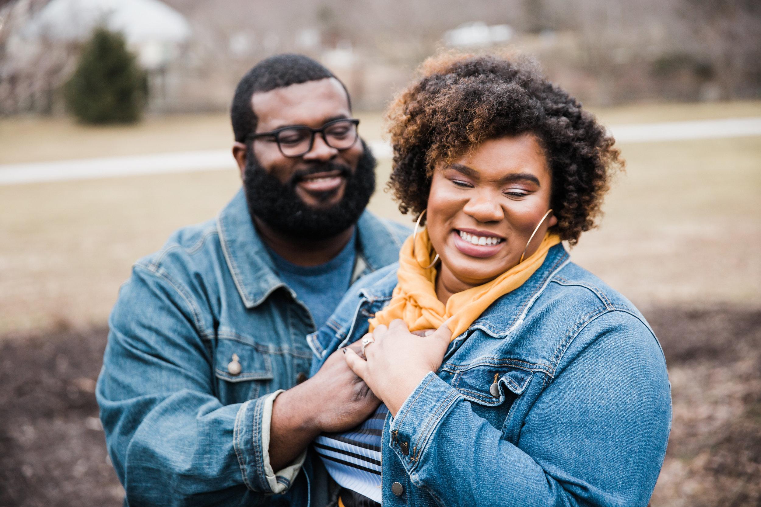 Black Natural Hair Bride Bkack Wedding Photographers Megapixels Media Photography Baltimore Maryland Centennial Park Columbia-38.jpg
