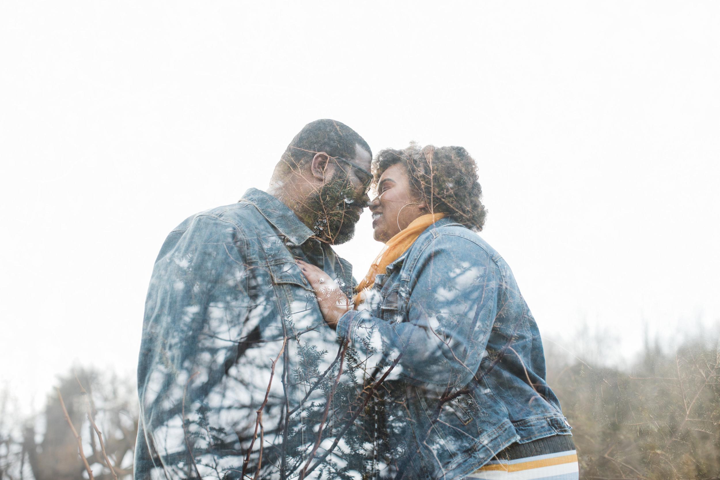 Black Natural Hair Bride Bkack Wedding Photographers Megapixels Media Photography Baltimore Maryland Centennial Park Columbia-39.jpg