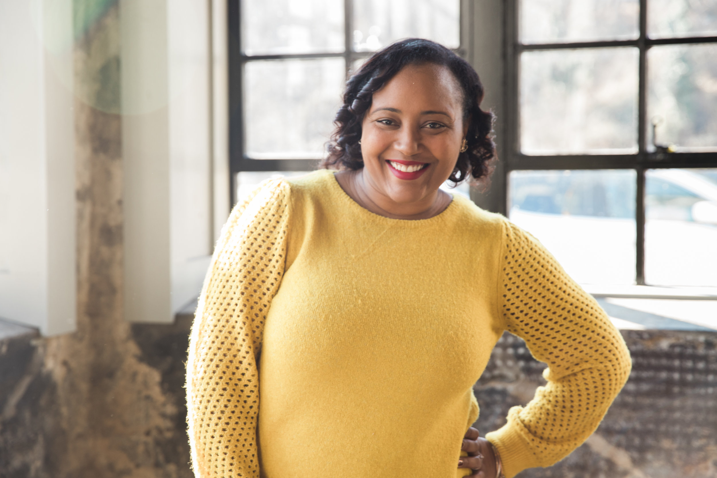 Black Woman Owned Wedding Florist in Baltimore Maryland Washington DC Mainstreet Ballroom Megapixels Media Photography -23.jpg