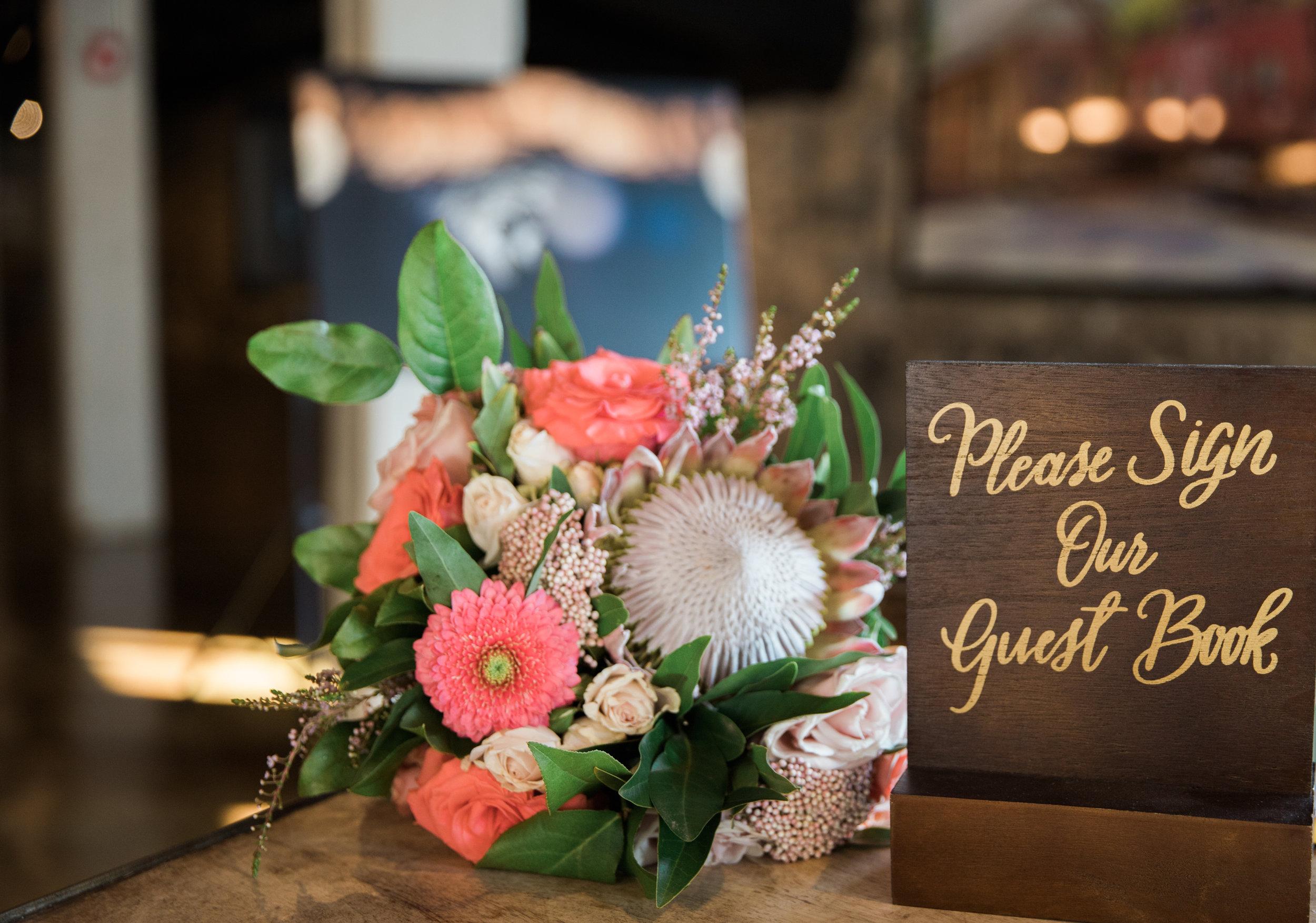 Black Woman Owned Wedding Florist in Baltimore Maryland Washington DC Mainstreet Ballroom Megapixels Media Photography -18.jpg