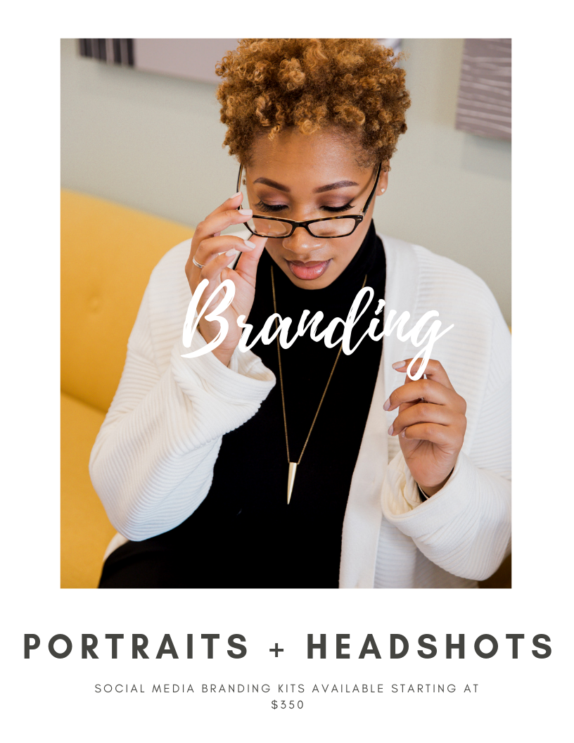 Best Branding Photographer in Baltimore Maryland Washington DC Black Owned Woman Owned Photography Business.png