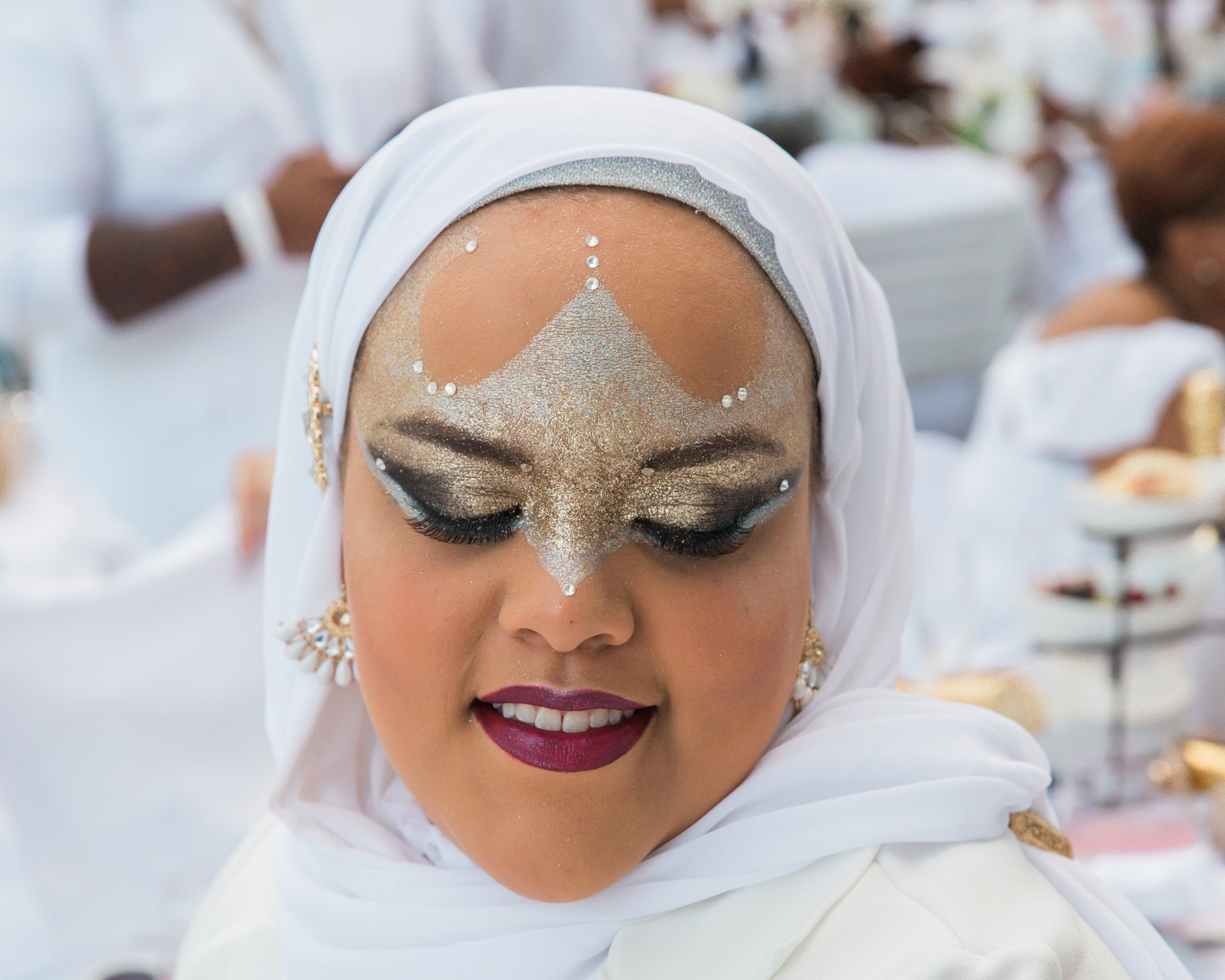Best Inidian Wedding Make-up Photography in Washington DC Megapixels Media.jpg