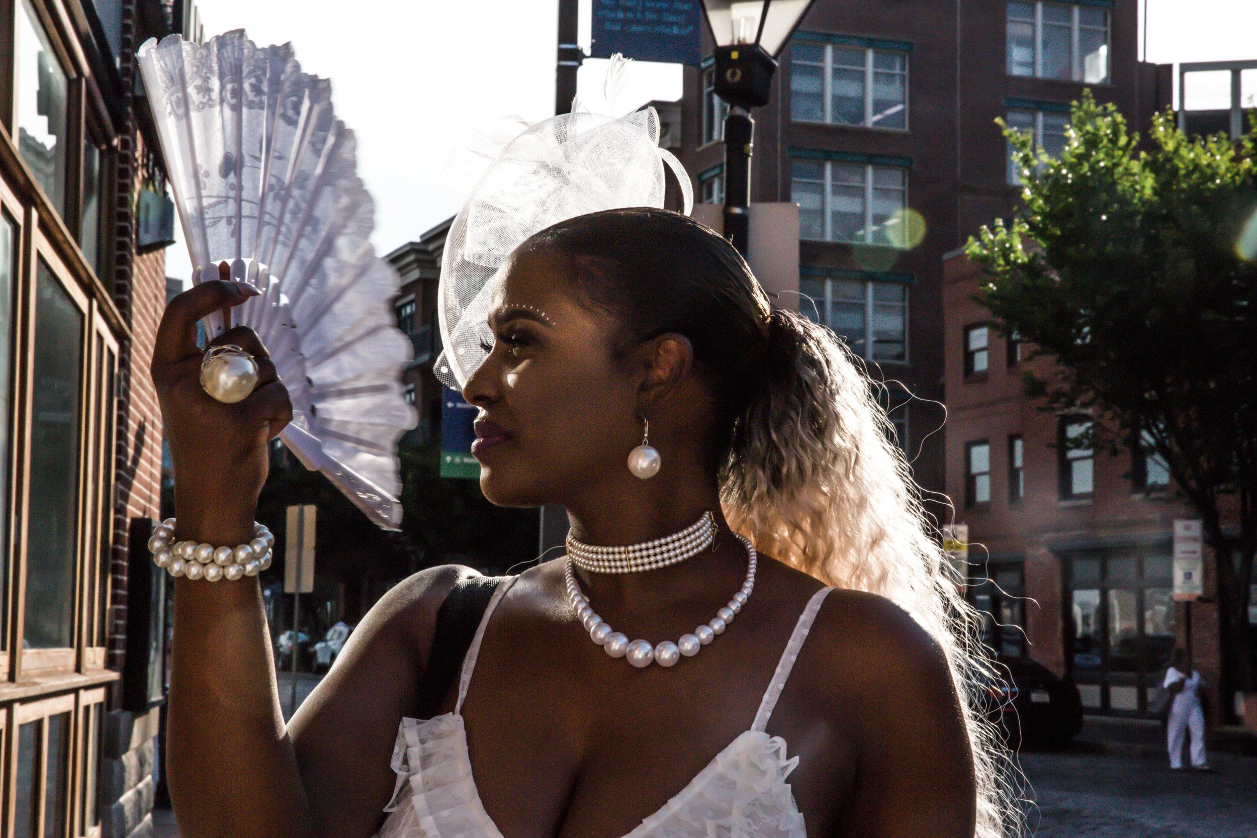 Best Portrait Photographers in Baltimore Diner En Blanc Photographers.jpg