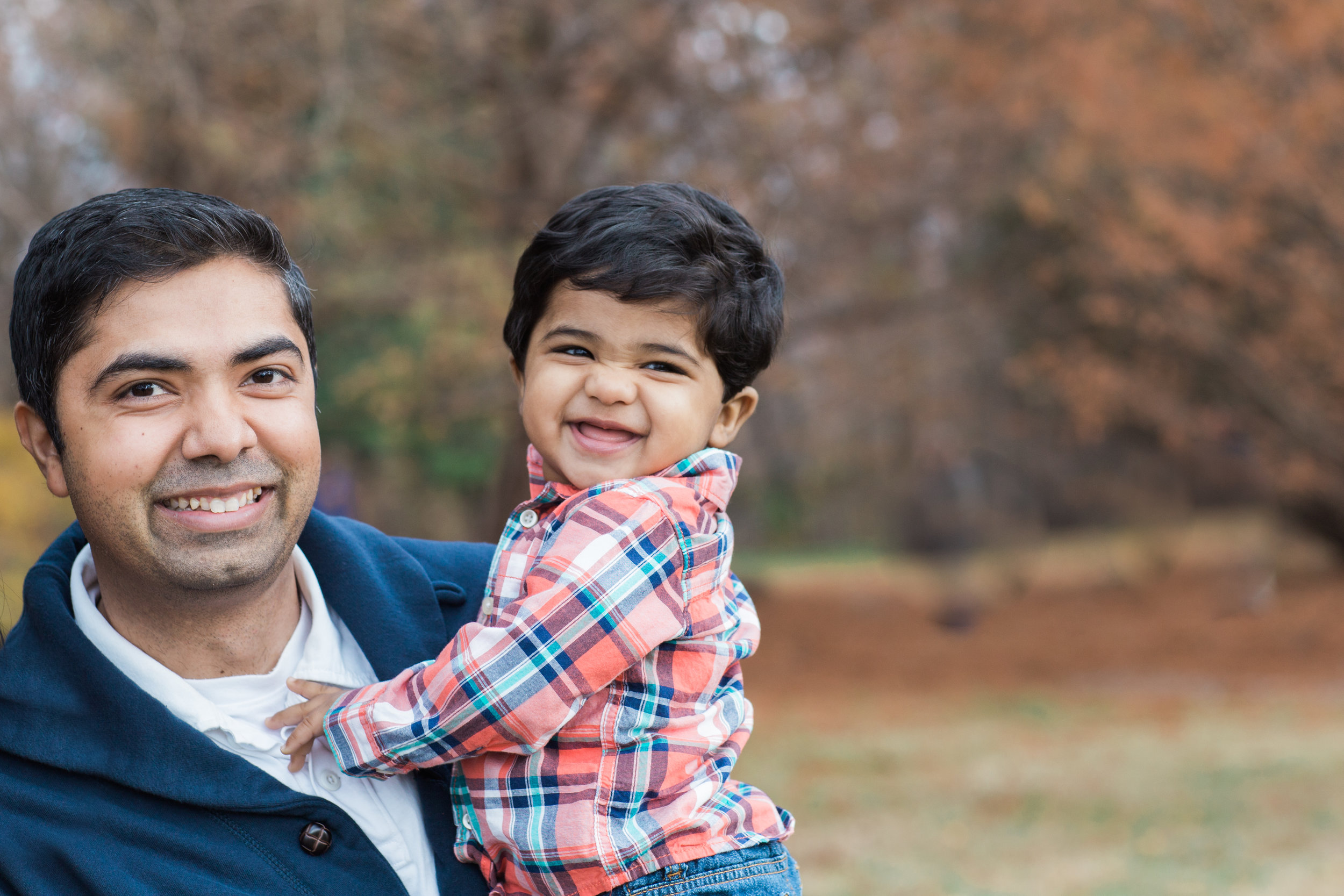 Best Indian Family Photographers in Baltimore Megapixels Media Photography Washignton DC.jpg