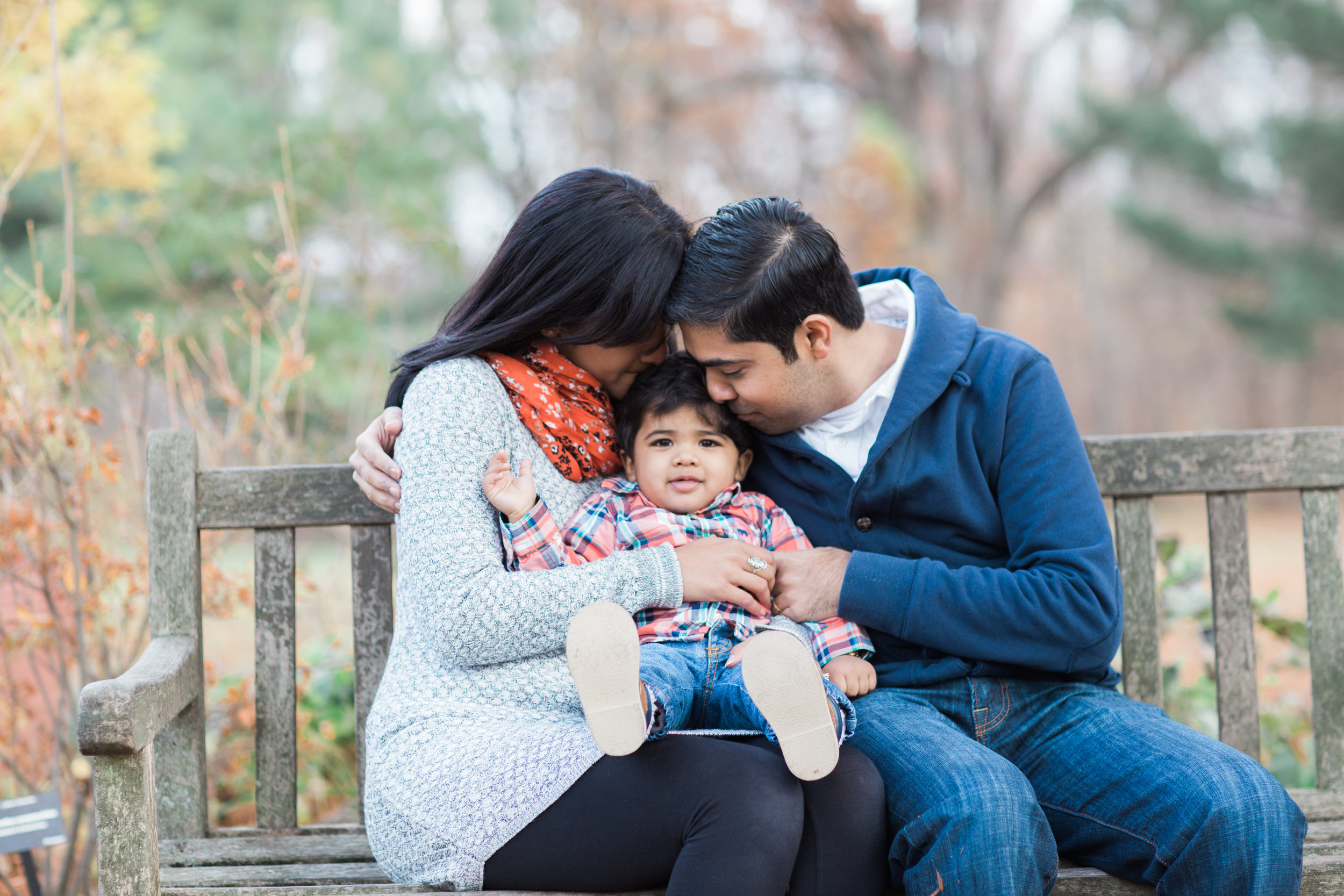 Best Indian Family Photographers in Baltimore Megapixels Media Photography Cylburn Arboretum.jpg