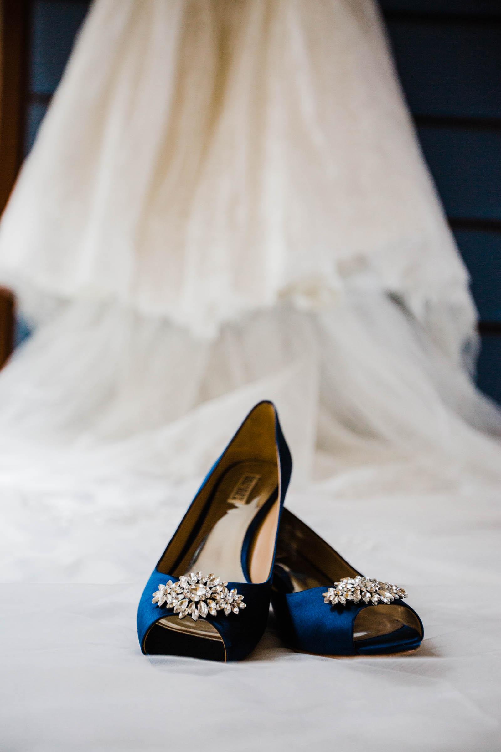 Royal Black Bride in Baltimore Preston Hall Black Wedding Photographers Megapixels Media Photography (5 of 73).jpg