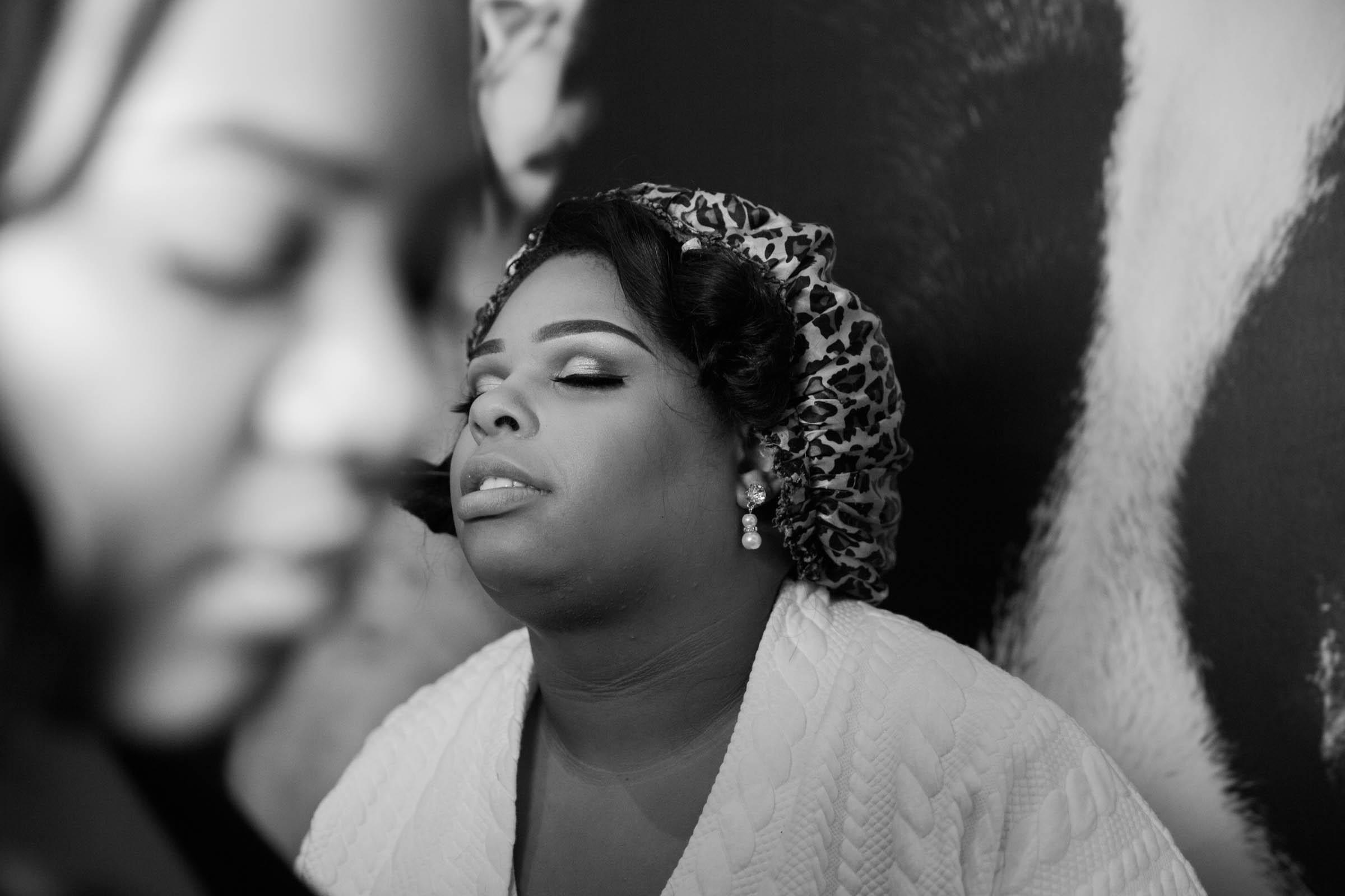 Royal Black Bride in Baltimore Preston Hall Black Wedding Photographers Megapixels Media Photography (8 of 73).jpg