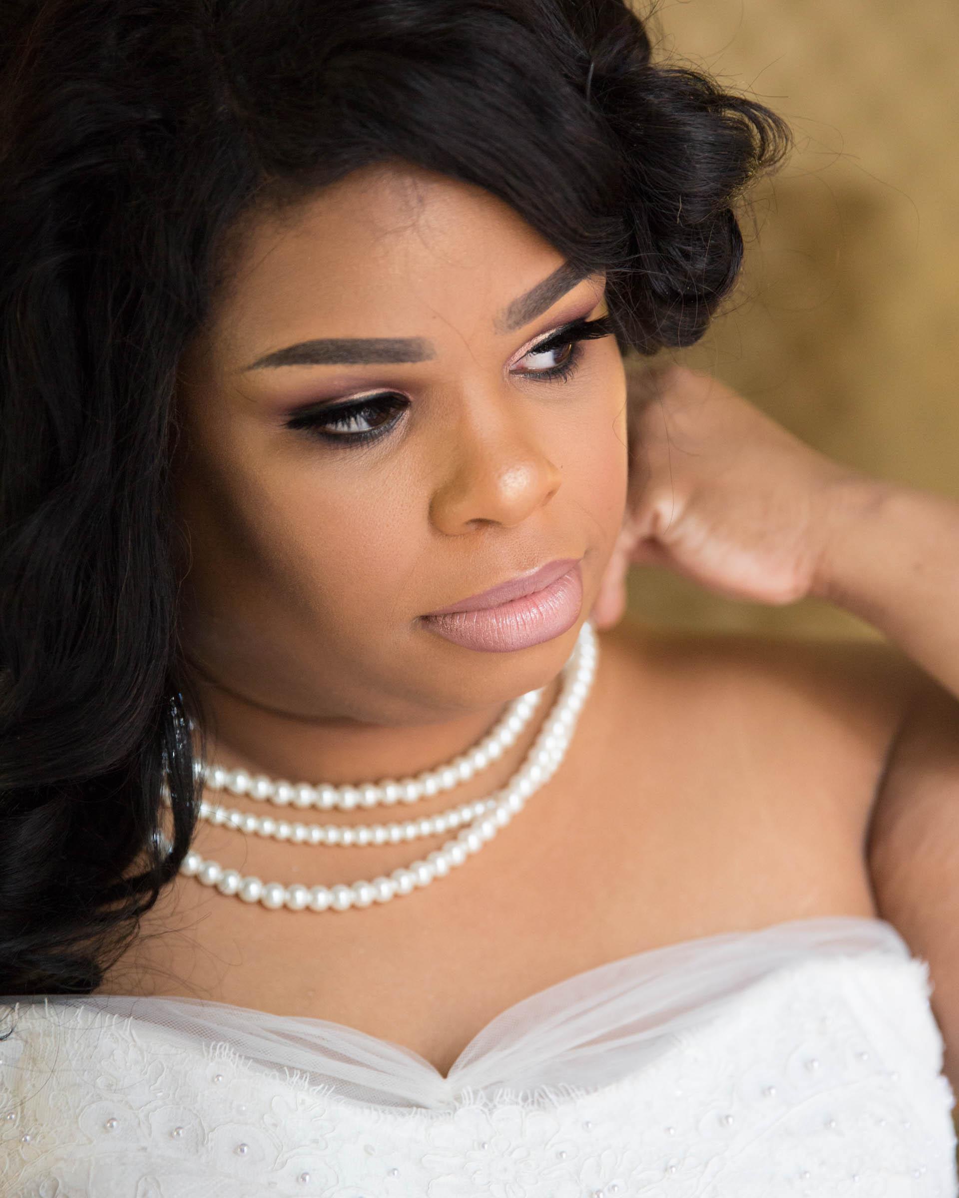 Royal Black Bride in Baltimore Preston Hall Black Wedding Photographers Megapixels Media Photography (10 of 73).jpg
