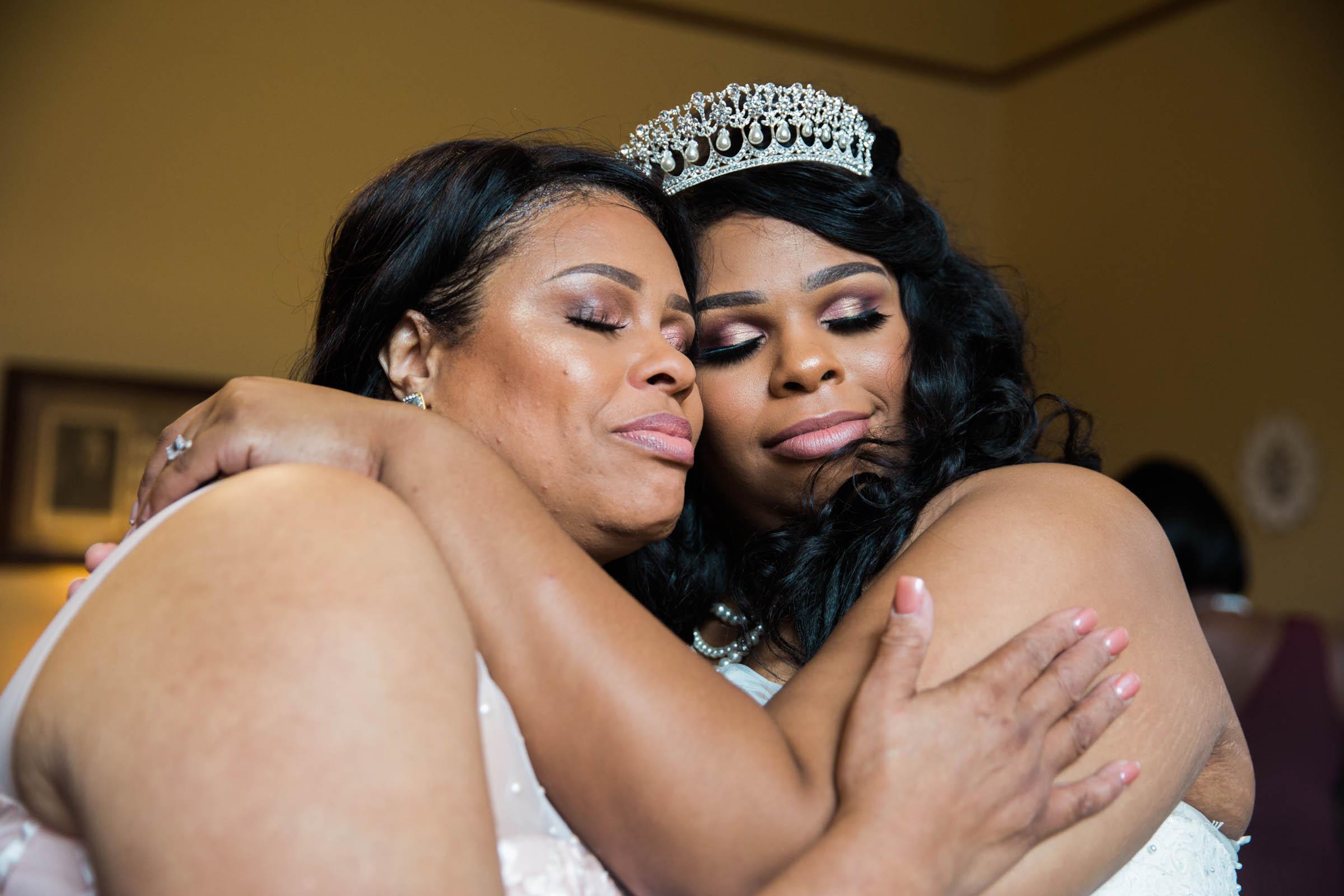 Royal Black Bride in Baltimore Preston Hall Black Wedding Photographers Megapixels Media Photography (34 of 73).jpg