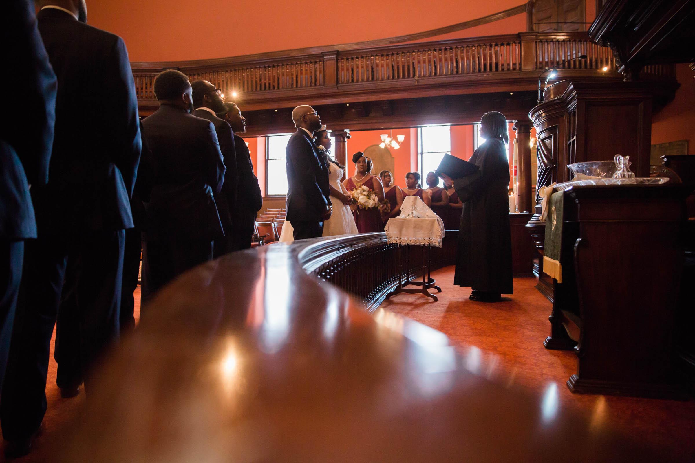 Royal Black Bride in Baltimore Preston Hall Black Wedding Photographers Megapixels Media Photography (41 of 73).jpg
