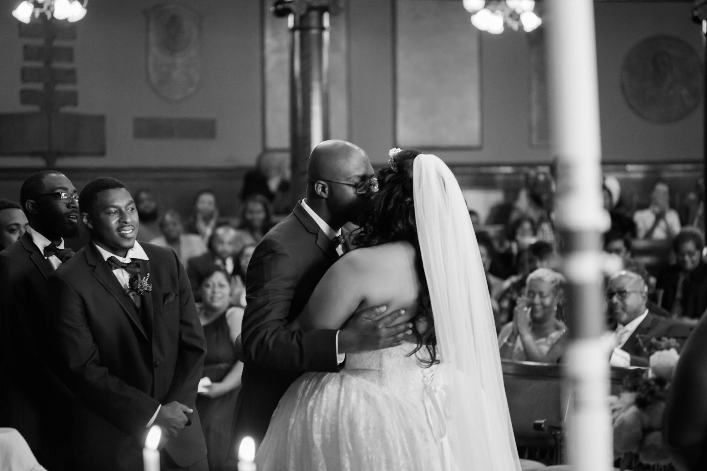 Royal Black Bride in Baltimore Preston Hall Black Wedding Photographers Megapixels Media Photography (45 of 73).jpg