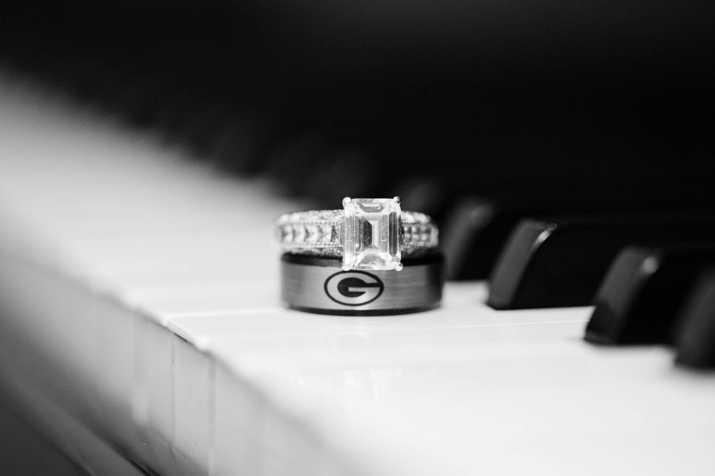 Royal Black Bride in Baltimore Preston Hall Black Wedding Photographers Megapixels Media Photography (71 of 73).jpg