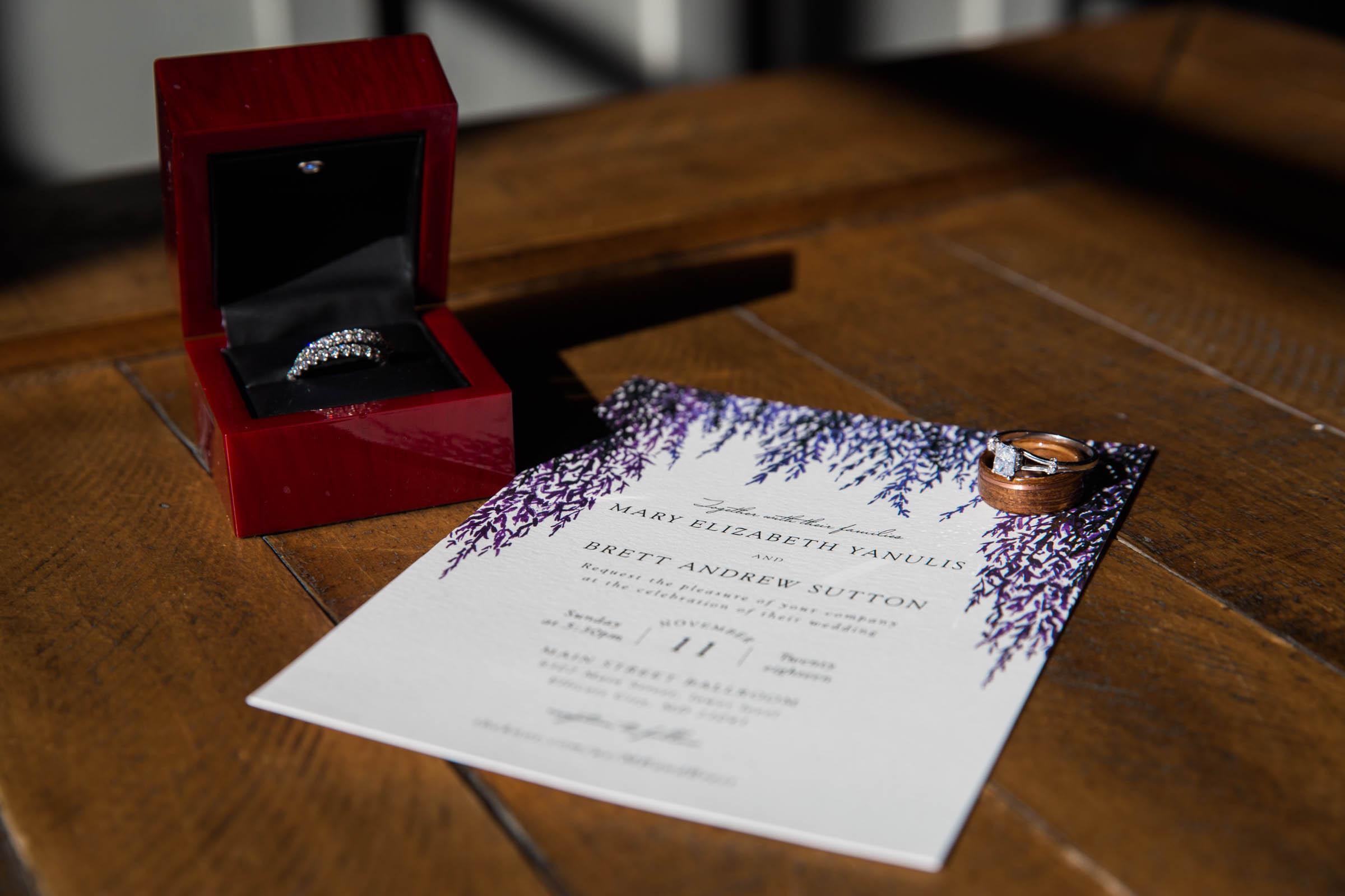 Main Street Ballroom Ellicott City Wedding Curvy Bride Baltimore Maryland Wedding Photographers (10 of 111).jpg