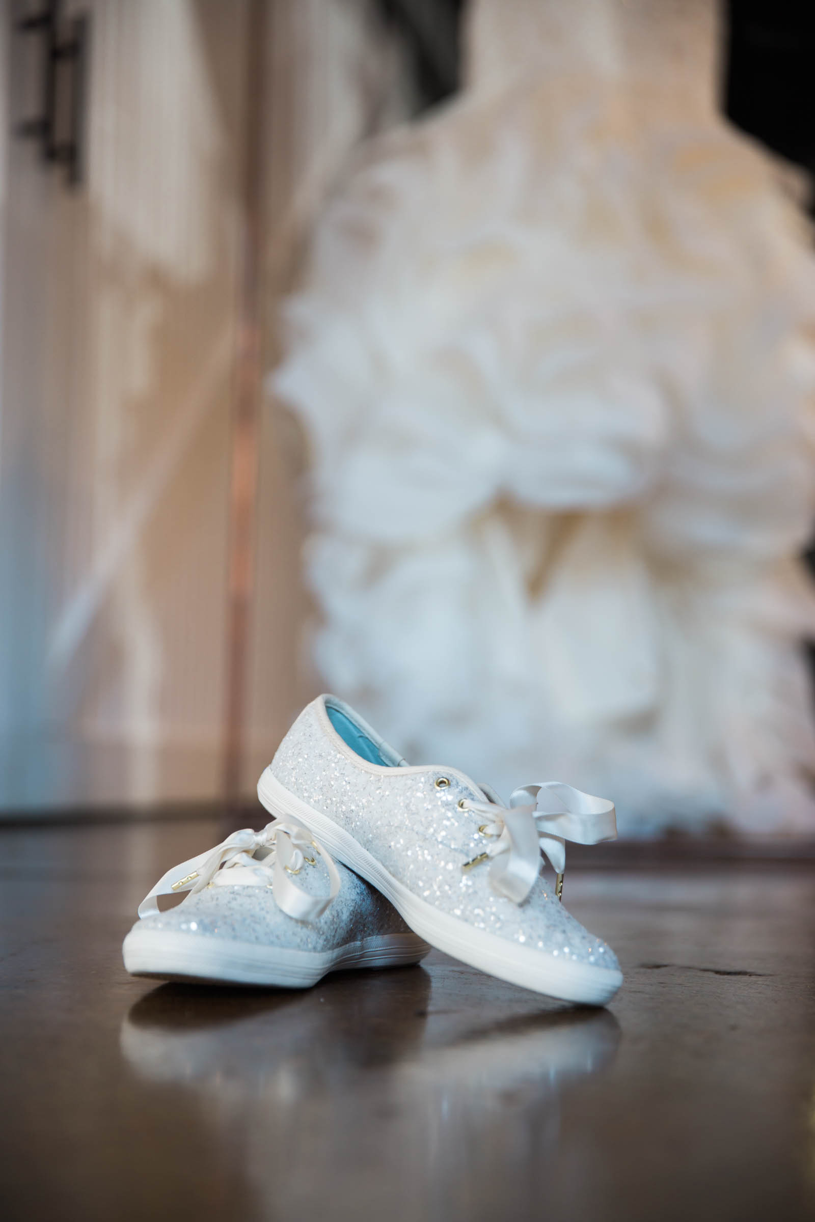Main Street Ballroom Ellicott City Wedding Curvy Bride Baltimore Maryland Wedding Photographers (13 of 111).jpg
