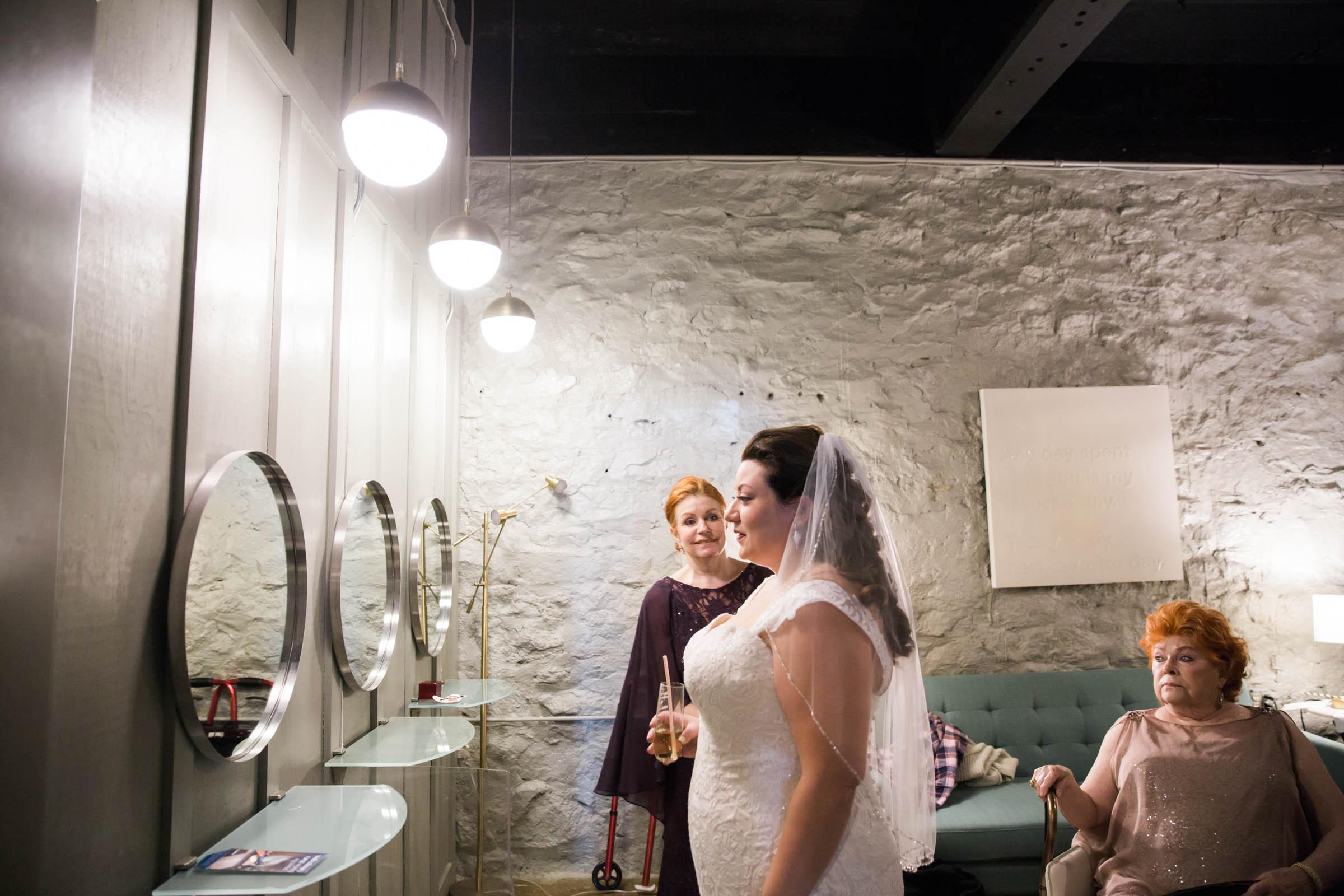 Main Street Ballroom Ellicott City Wedding Curvy Bride Baltimore Maryland Wedding Photographers (24 of 111).jpg