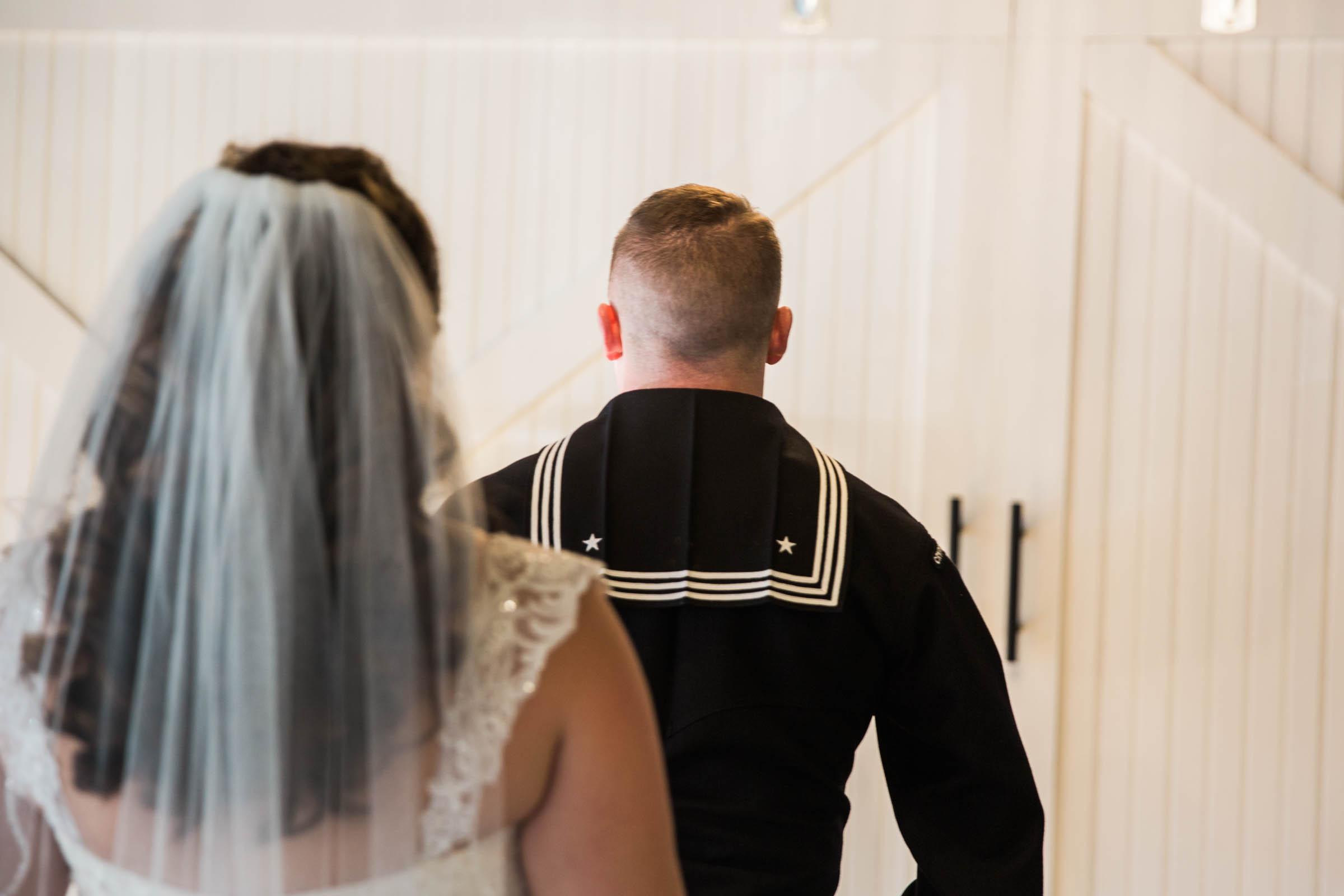 Main Street Ballroom Ellicott City Wedding Curvy Bride Baltimore Maryland Wedding Photographers (27 of 111).jpg