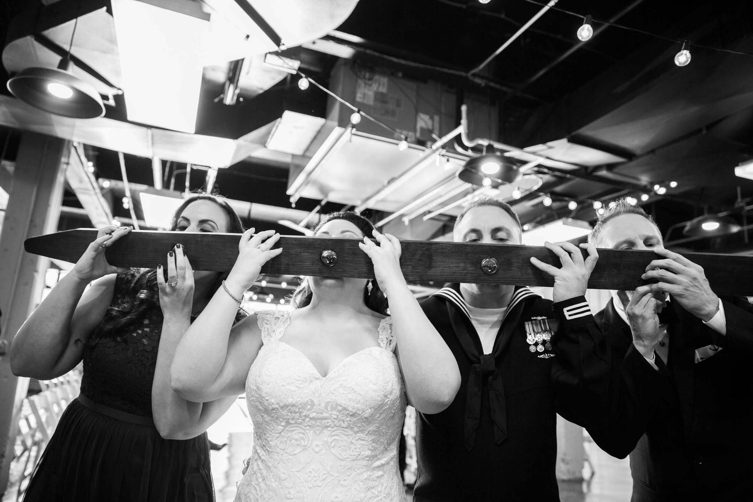 Main Street Ballroom Ellicott City Wedding Curvy Bride Baltimore Maryland Wedding Photographers (35 of 111).jpg