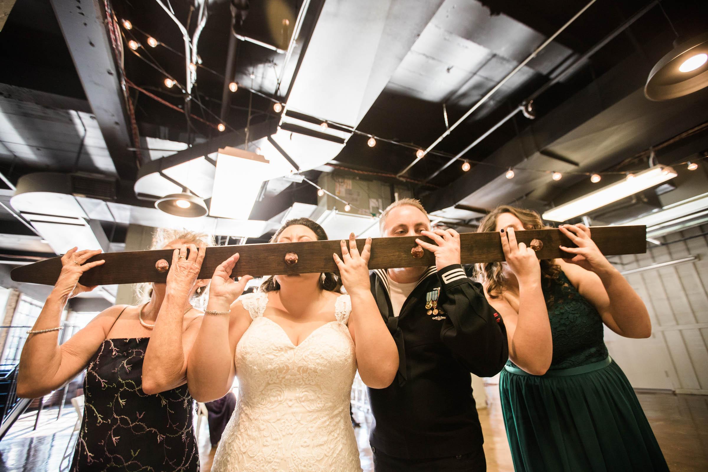 Main Street Ballroom Ellicott City Wedding Curvy Bride Baltimore Maryland Wedding Photographers (37 of 111).jpg