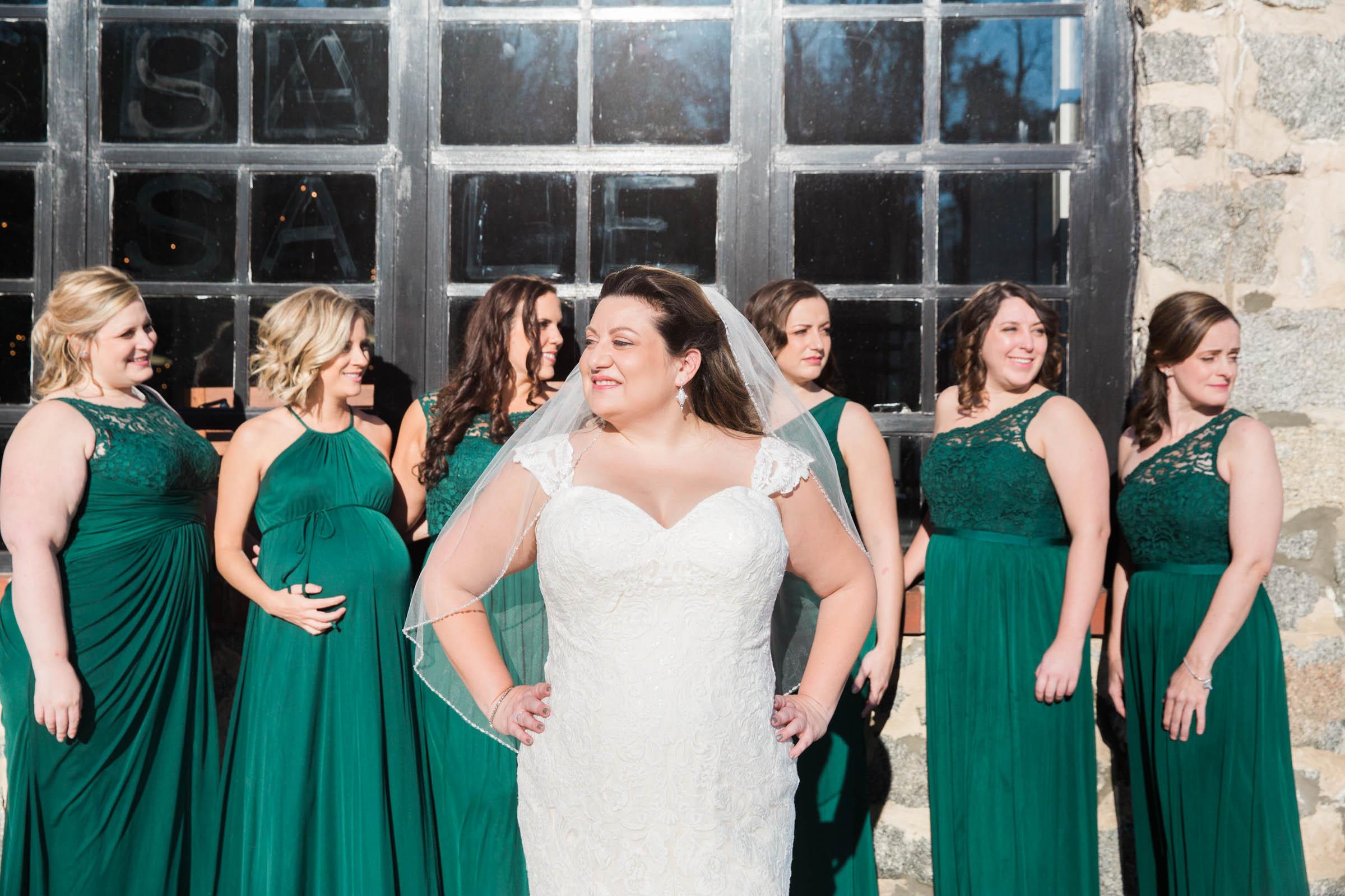 Main Street Ballroom Ellicott City Wedding Curvy Bride Baltimore Maryland Wedding Photographers (41 of 111).jpg