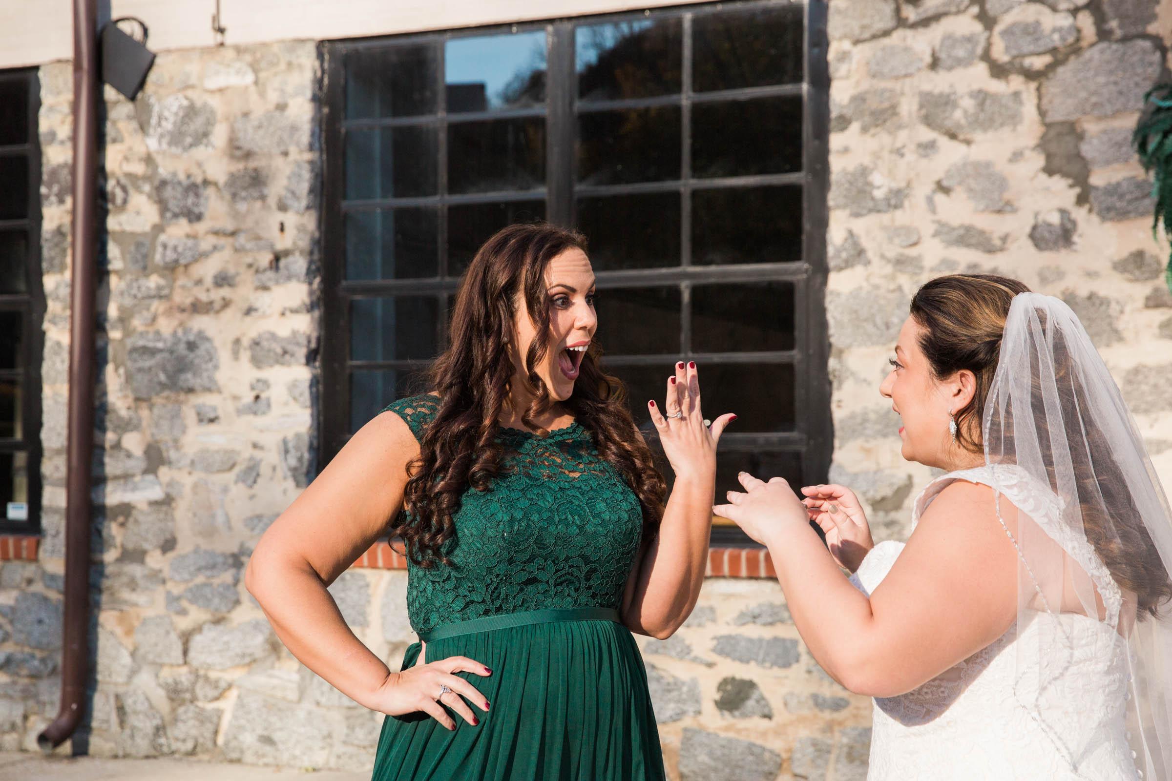 Main Street Ballroom Ellicott City Wedding Curvy Bride Baltimore Maryland Wedding Photographers (44 of 111).jpg