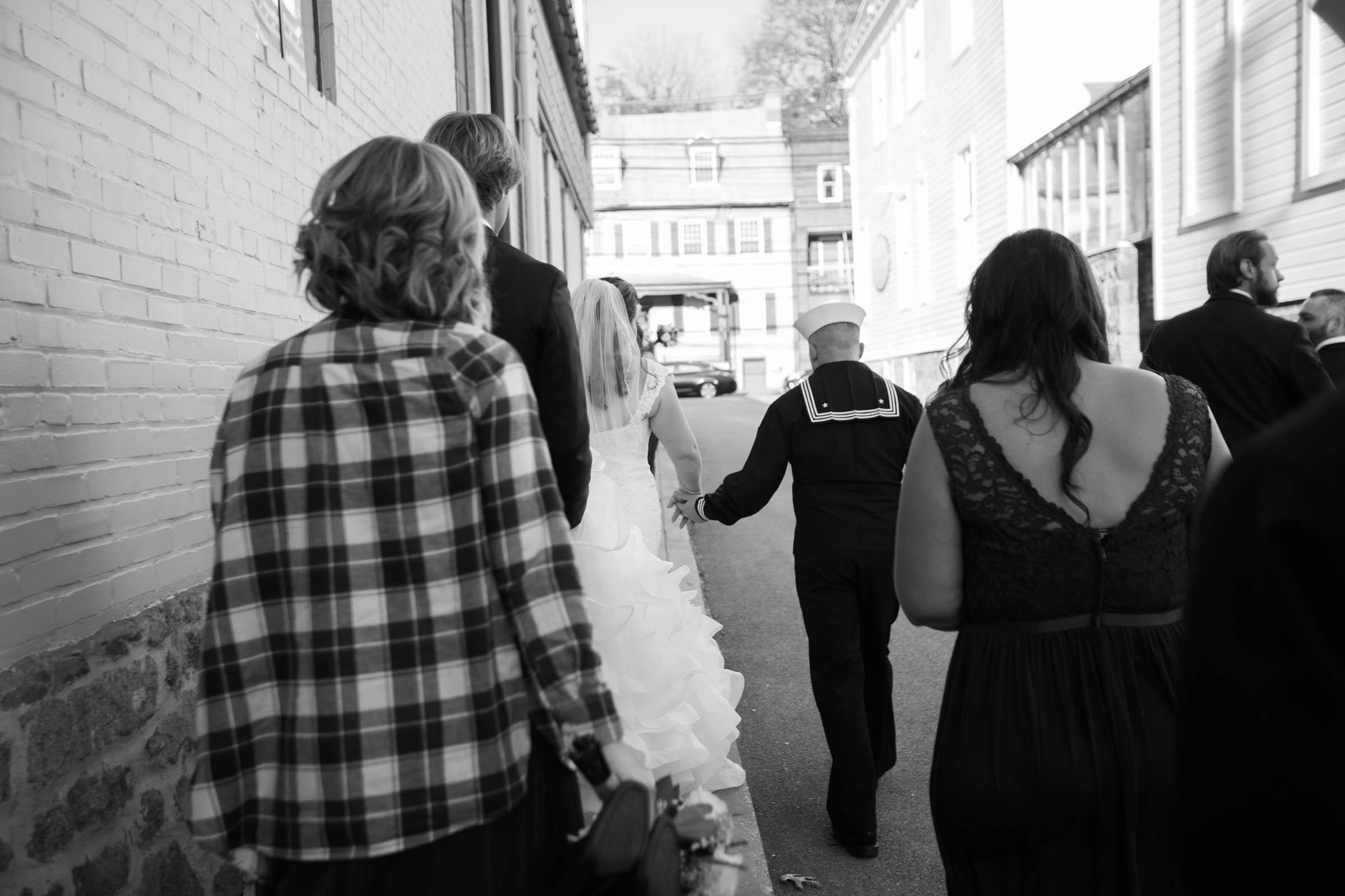 Main Street Ballroom Ellicott City Wedding Curvy Bride Baltimore Maryland Wedding Photographers (51 of 111).jpg
