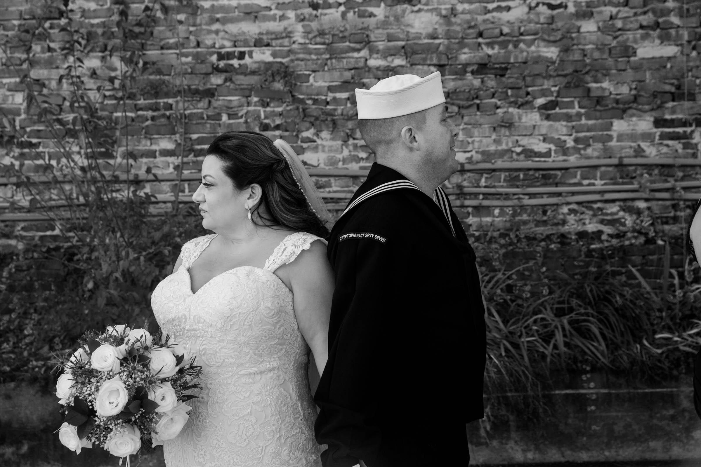 Main Street Ballroom Ellicott City Wedding Curvy Bride Baltimore Maryland Wedding Photographers (55 of 111).jpg