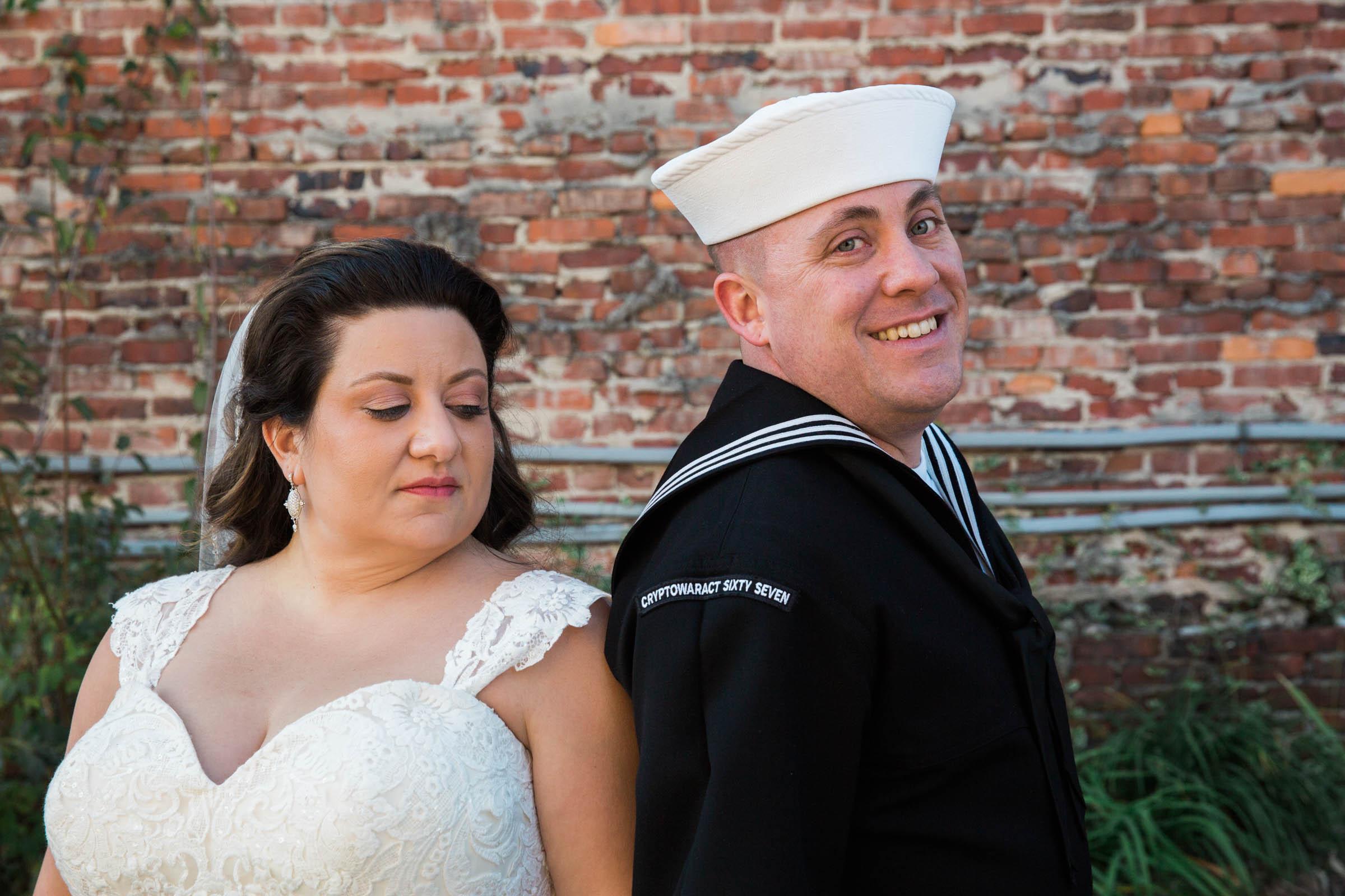 Main Street Ballroom Ellicott City Wedding Curvy Bride Baltimore Maryland Wedding Photographers (56 of 111).jpg