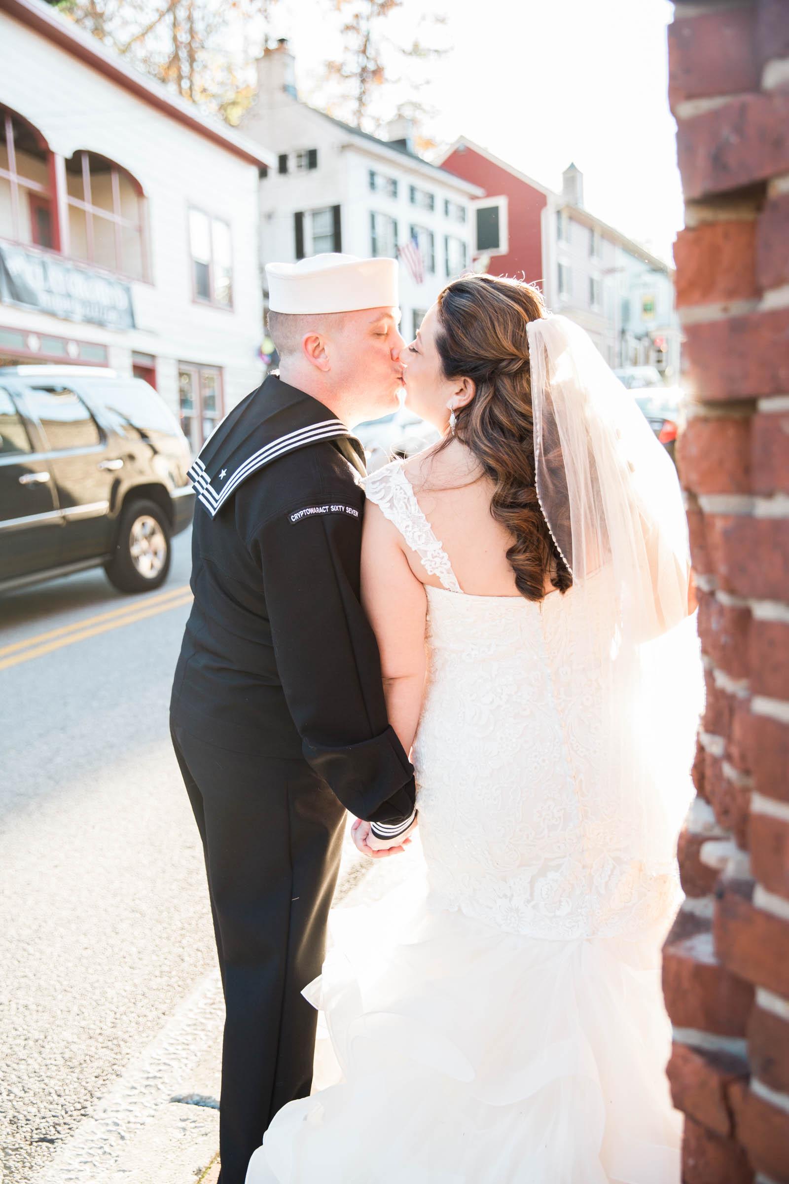 Main Street Ballroom Ellicott City Wedding Curvy Bride Baltimore Maryland Wedding Photographers (62 of 111).jpg