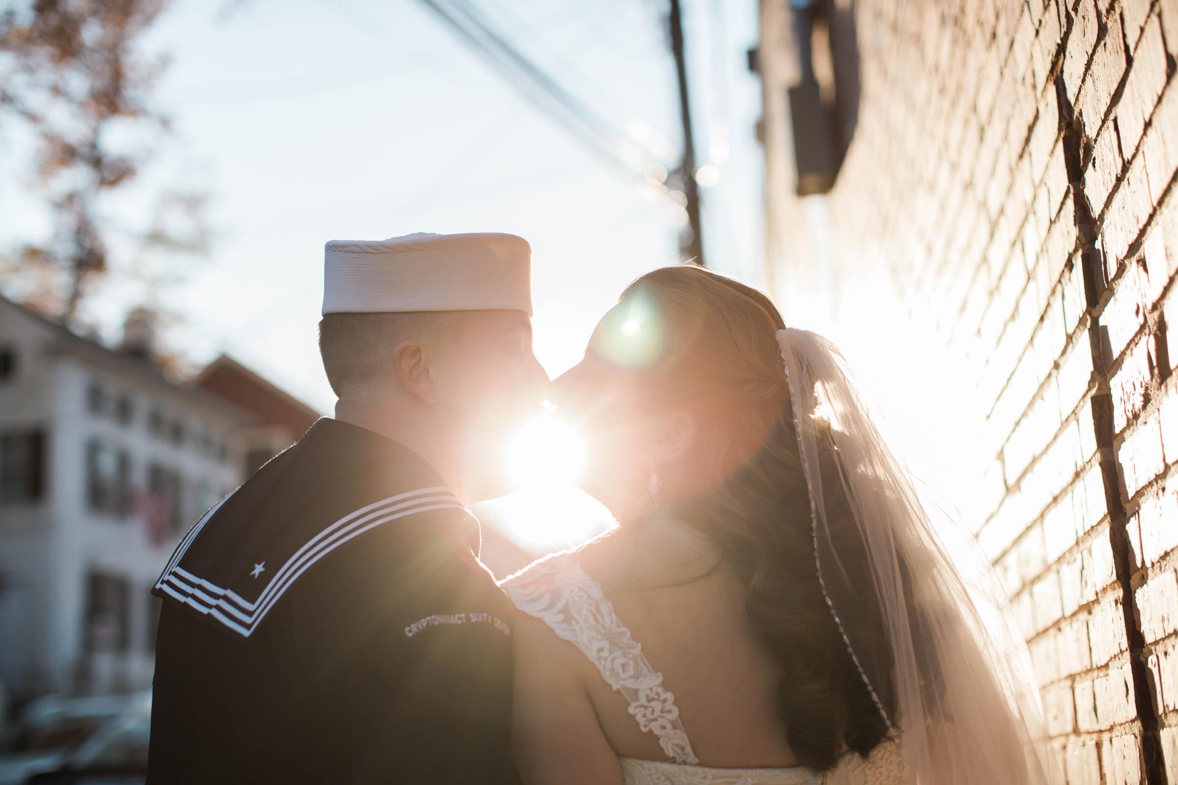 Main Street Ballroom Ellicott City Wedding Curvy Bride Baltimore Maryland Wedding Photographers (63 of 111).jpg