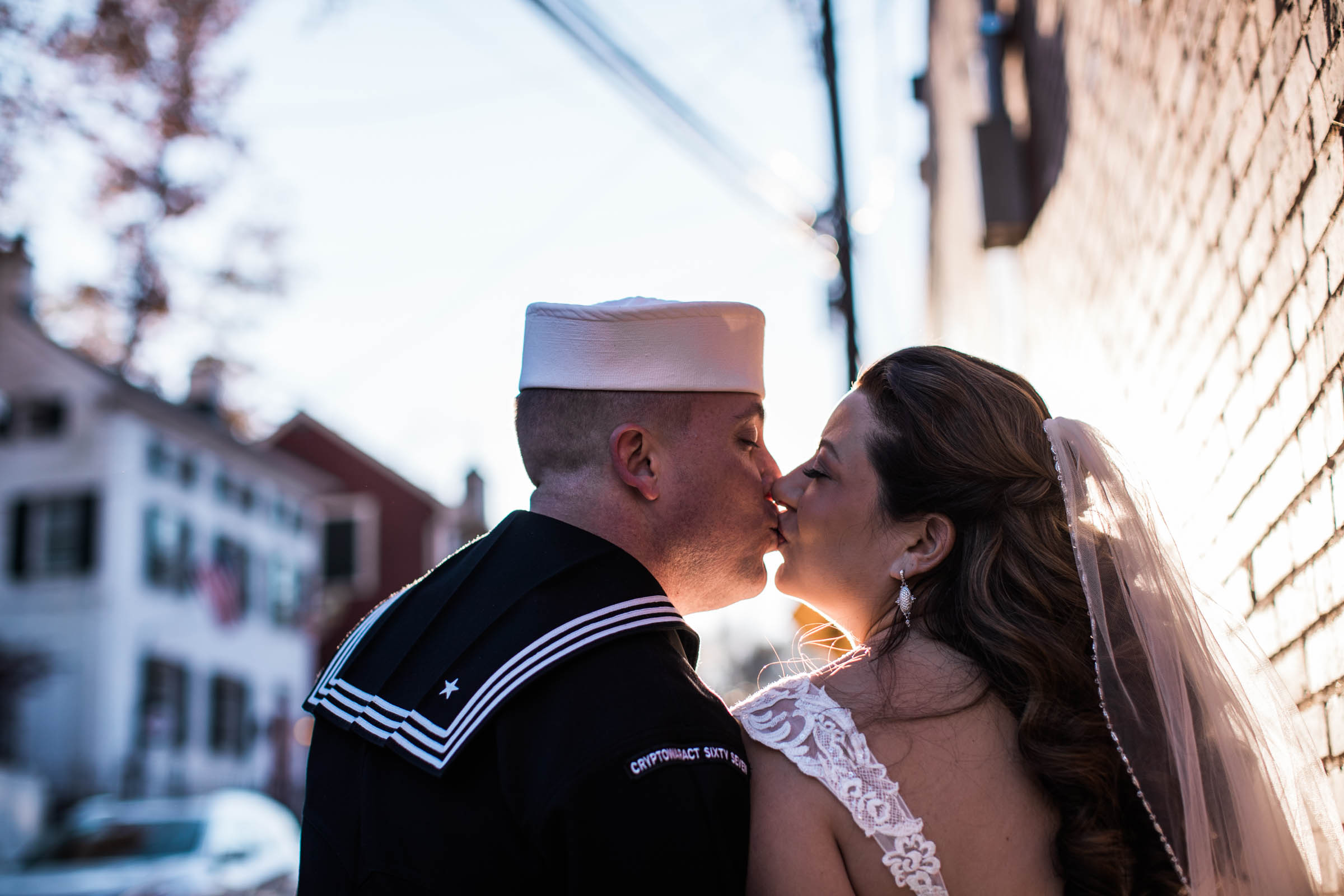Main Street Ballroom Ellicott City Wedding Curvy Bride Baltimore Maryland Wedding Photographers (64 of 111).jpg