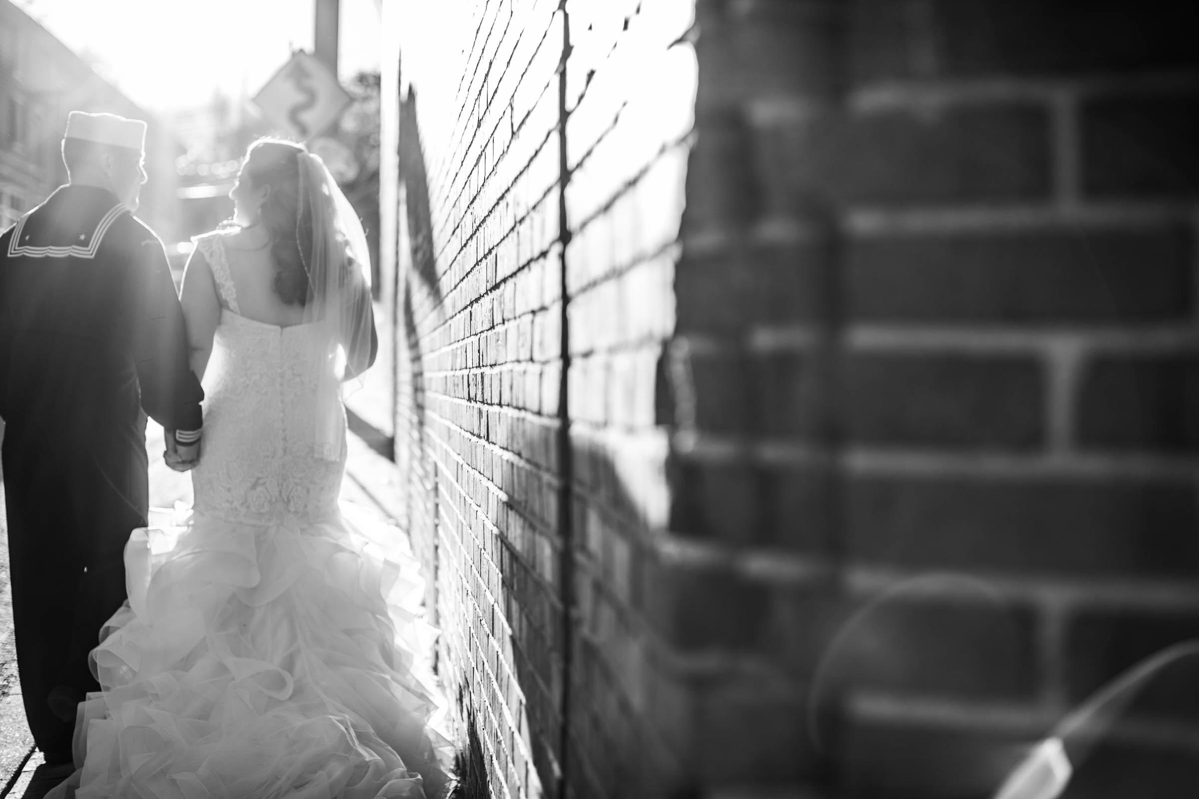 Main Street Ballroom Ellicott City Wedding Curvy Bride Baltimore Maryland Wedding Photographers (65 of 111).jpg